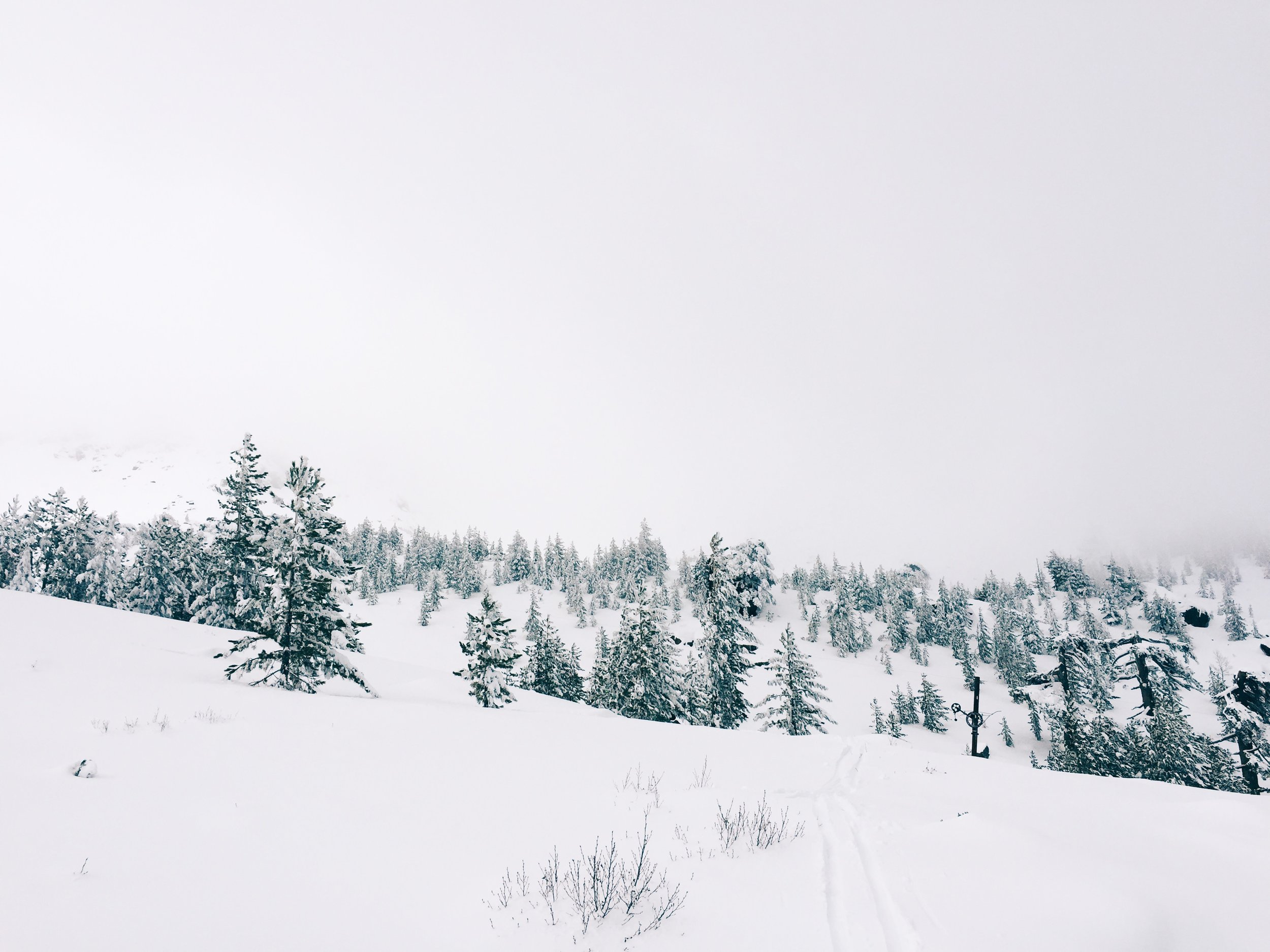 http://www.onmyway.fr/blog/balade-raquettes-neige-asco