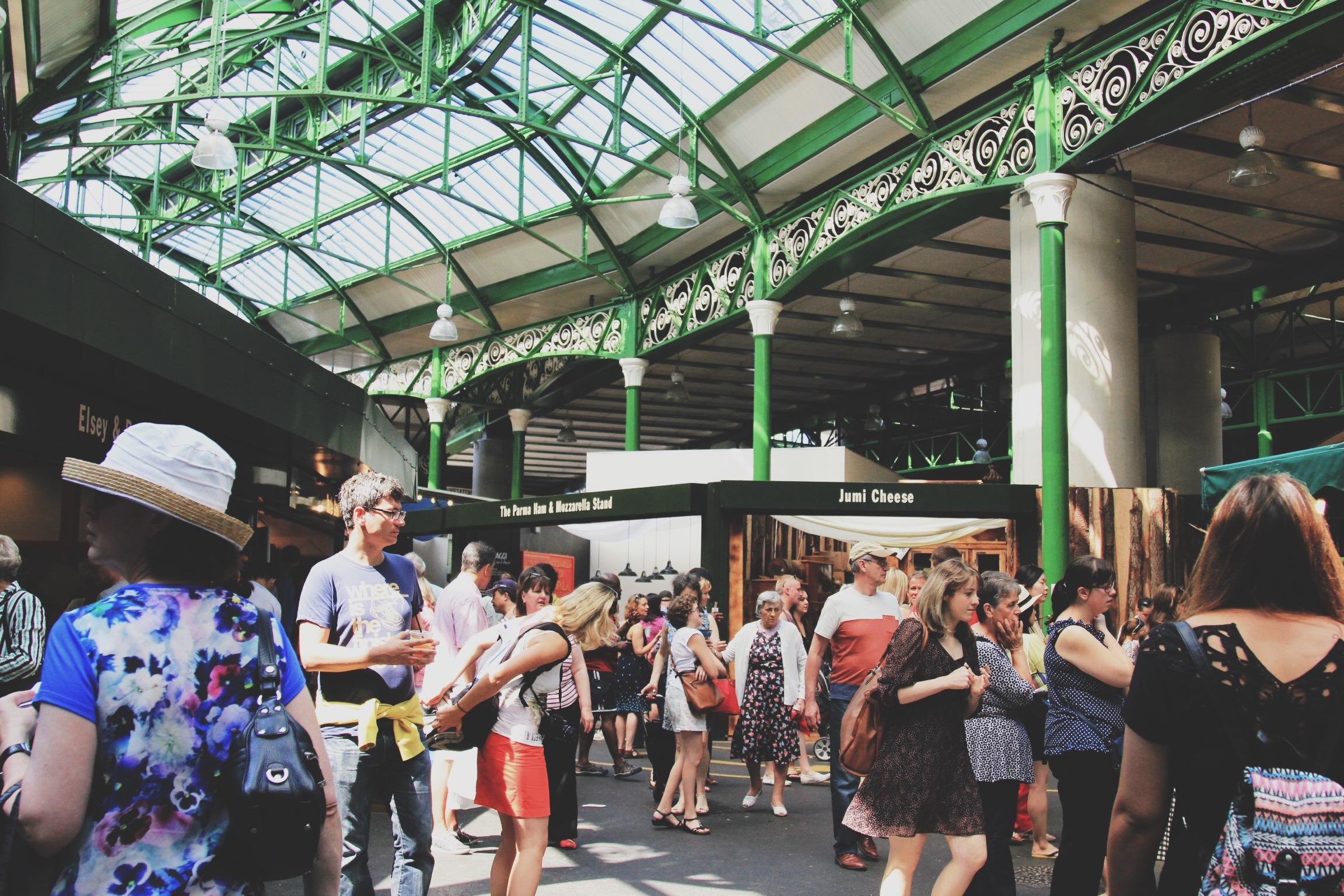 Borough-market-londres-blog-onmyway.jpg