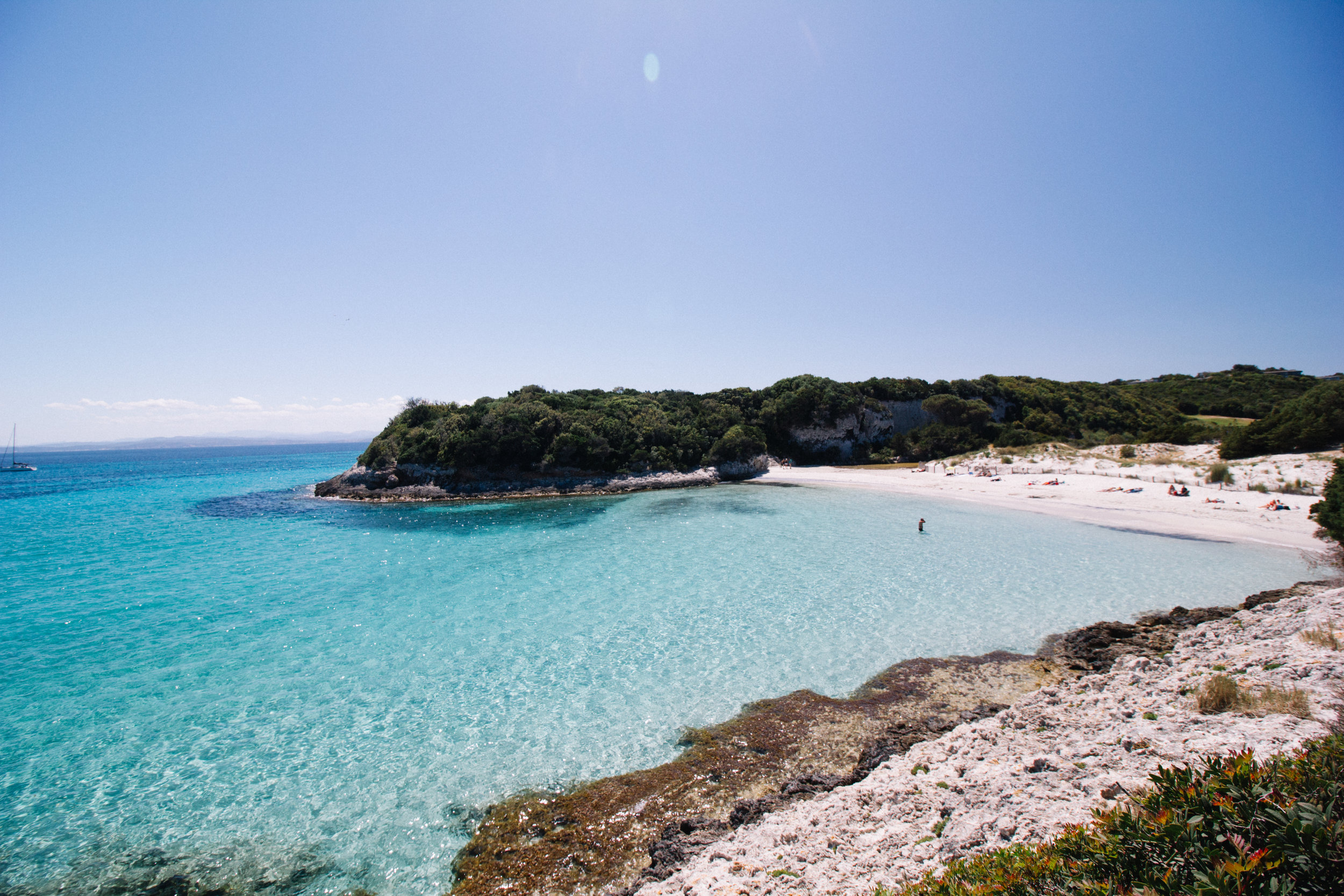 Petit Sperone plage bonifacio.jpg