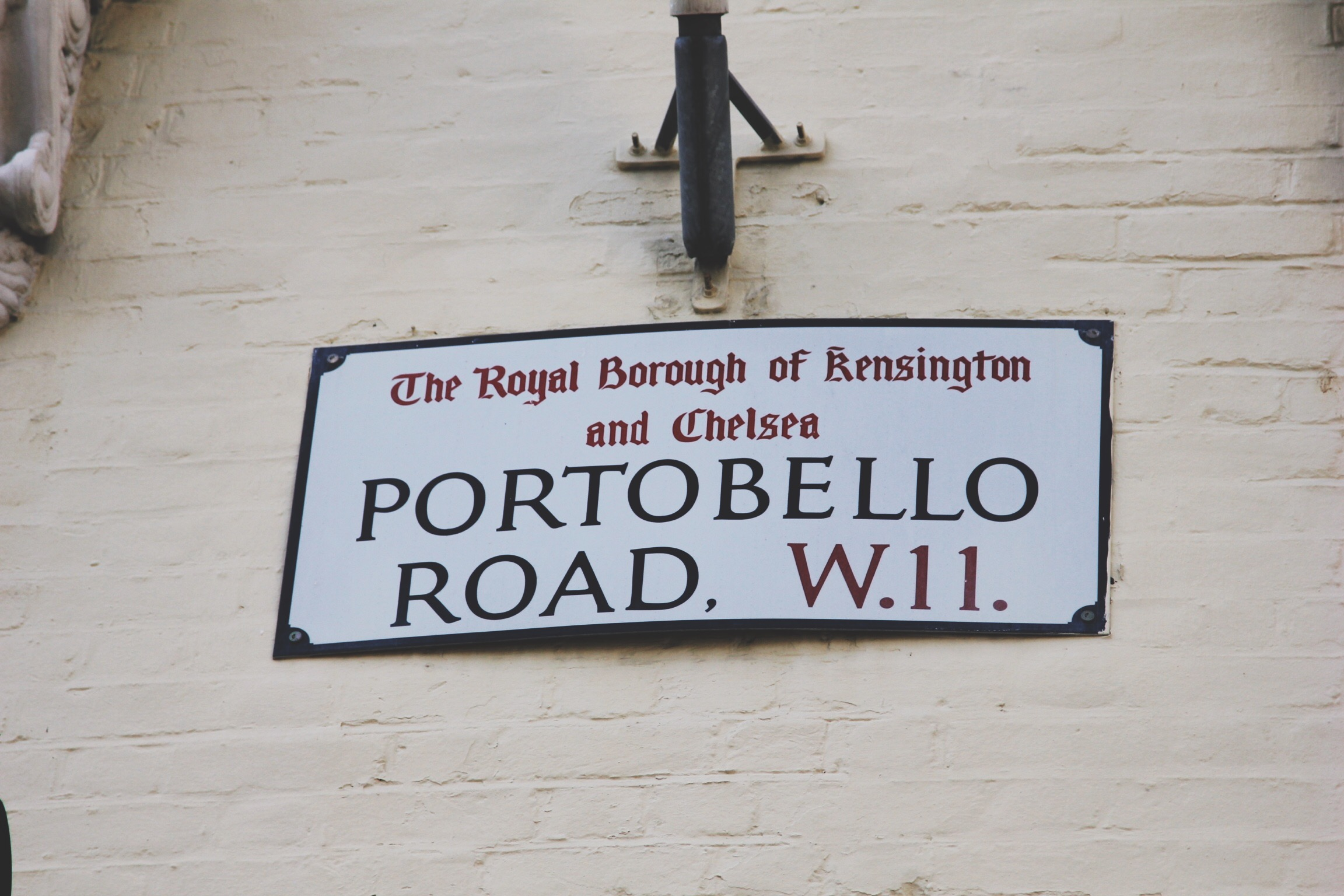 Portobello-road-Londres.jpg