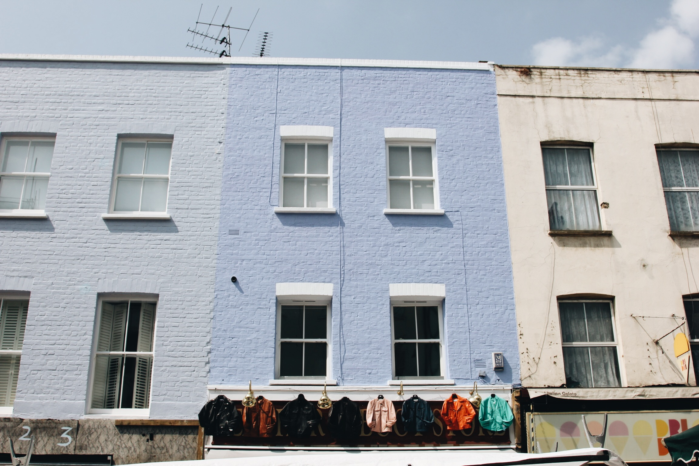 portobello-road-nottinghill.jpg
