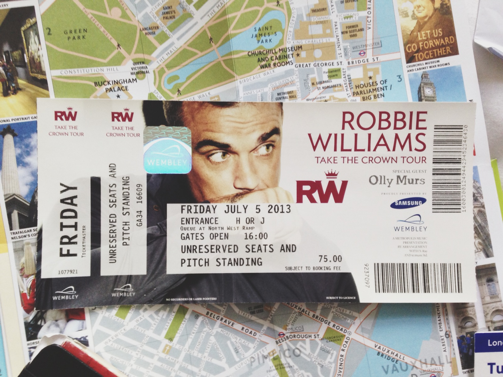robbie-williams-londres-2013.JPG