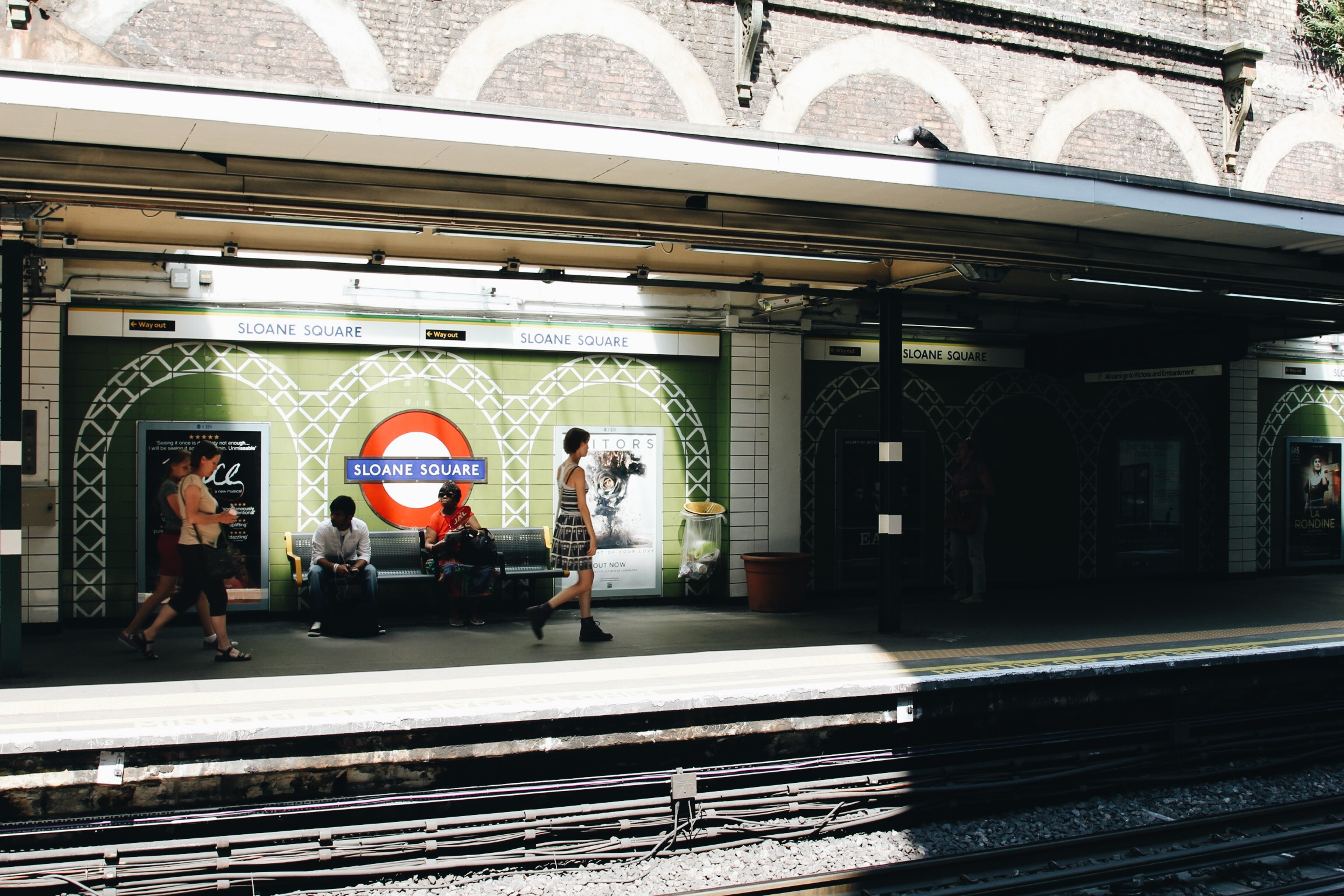 sloane-square-tube-londres.jpg