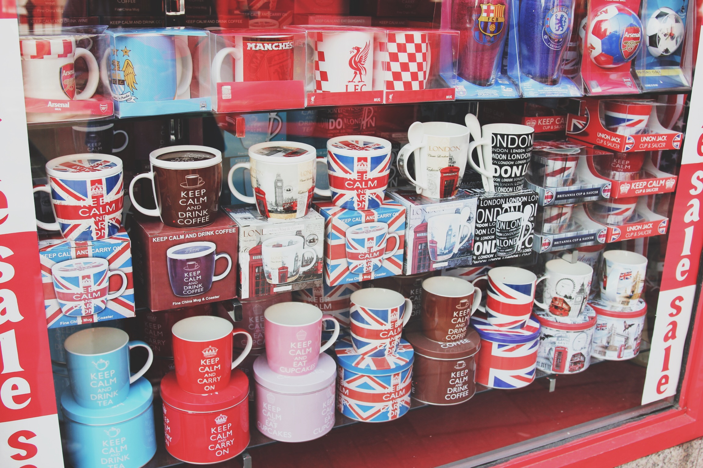 souvenirs-londres-shop.jpg