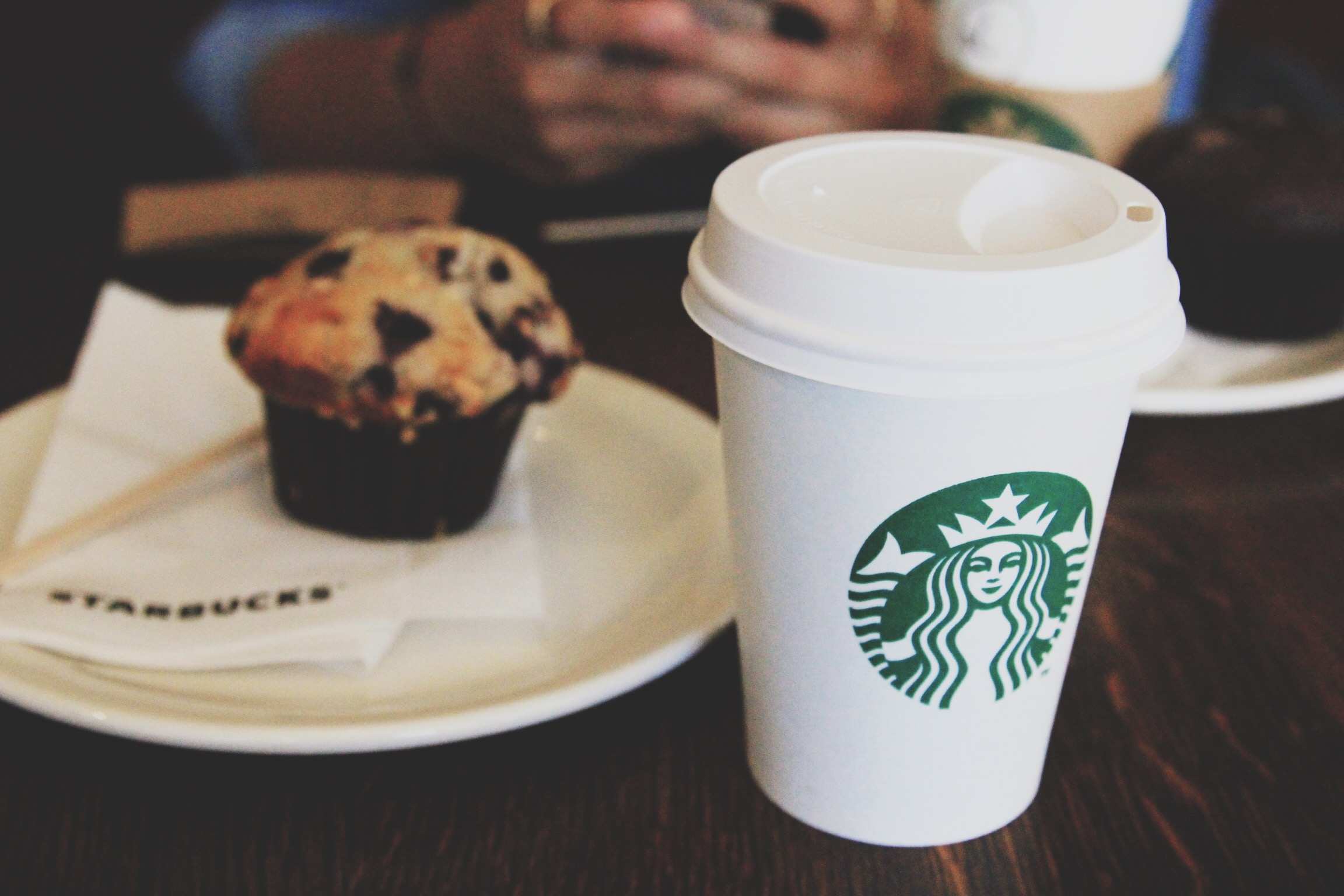 starbucks-breakfast-holborn-londres.jpg