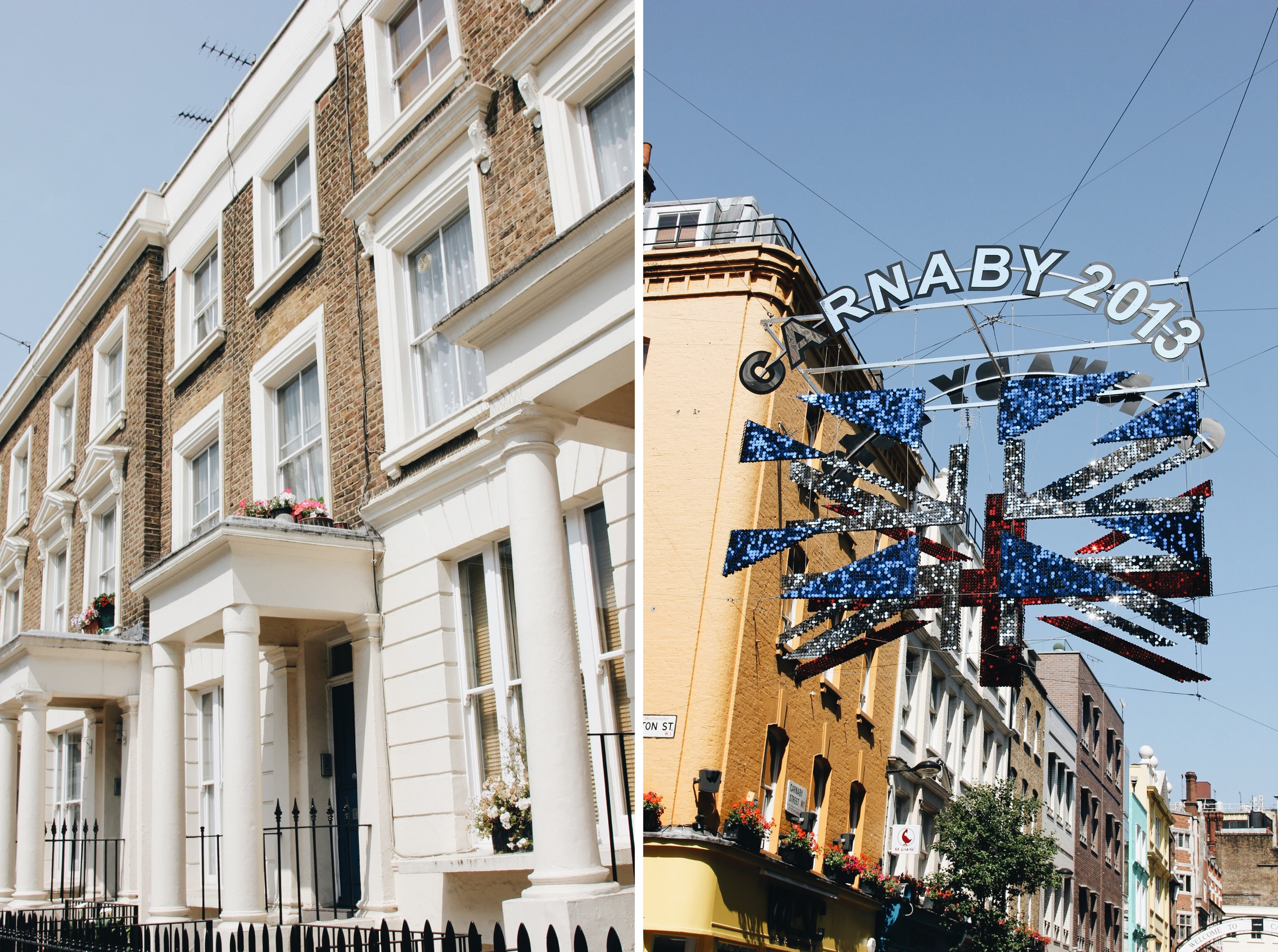 carnabystreet-londres-onmywayblog.JPG