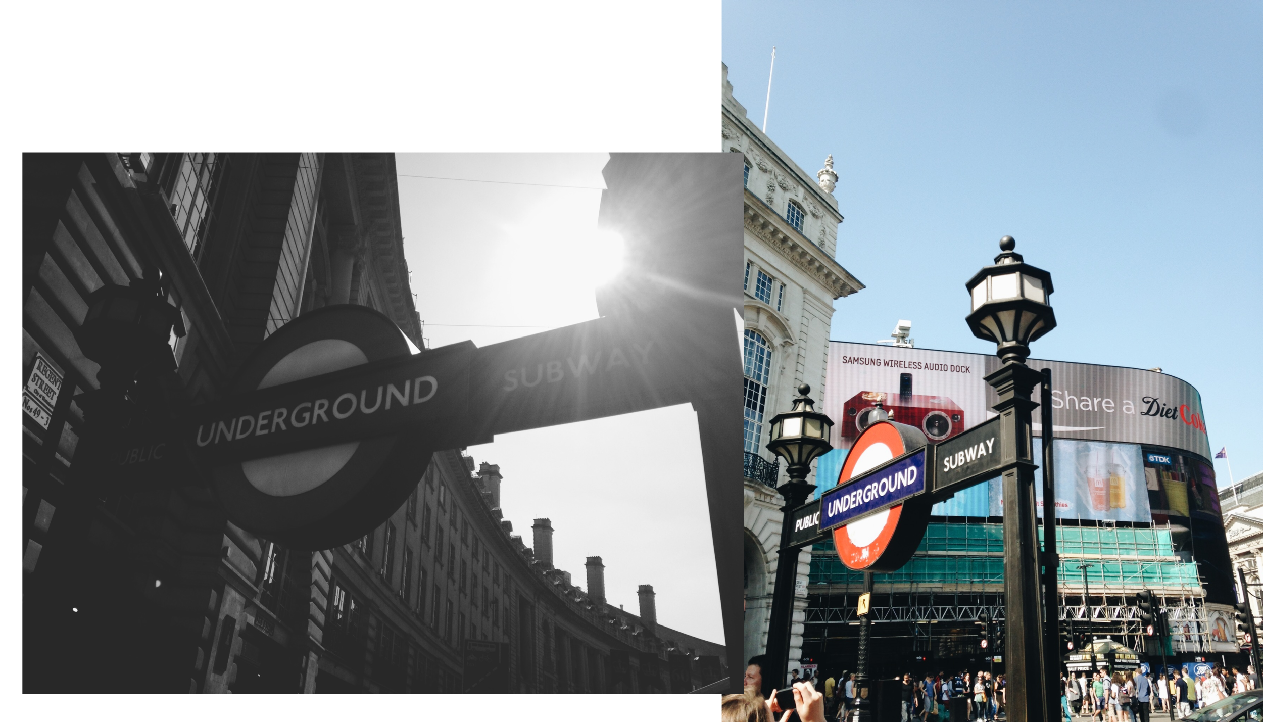 underground-londres-onmyway-blog.png