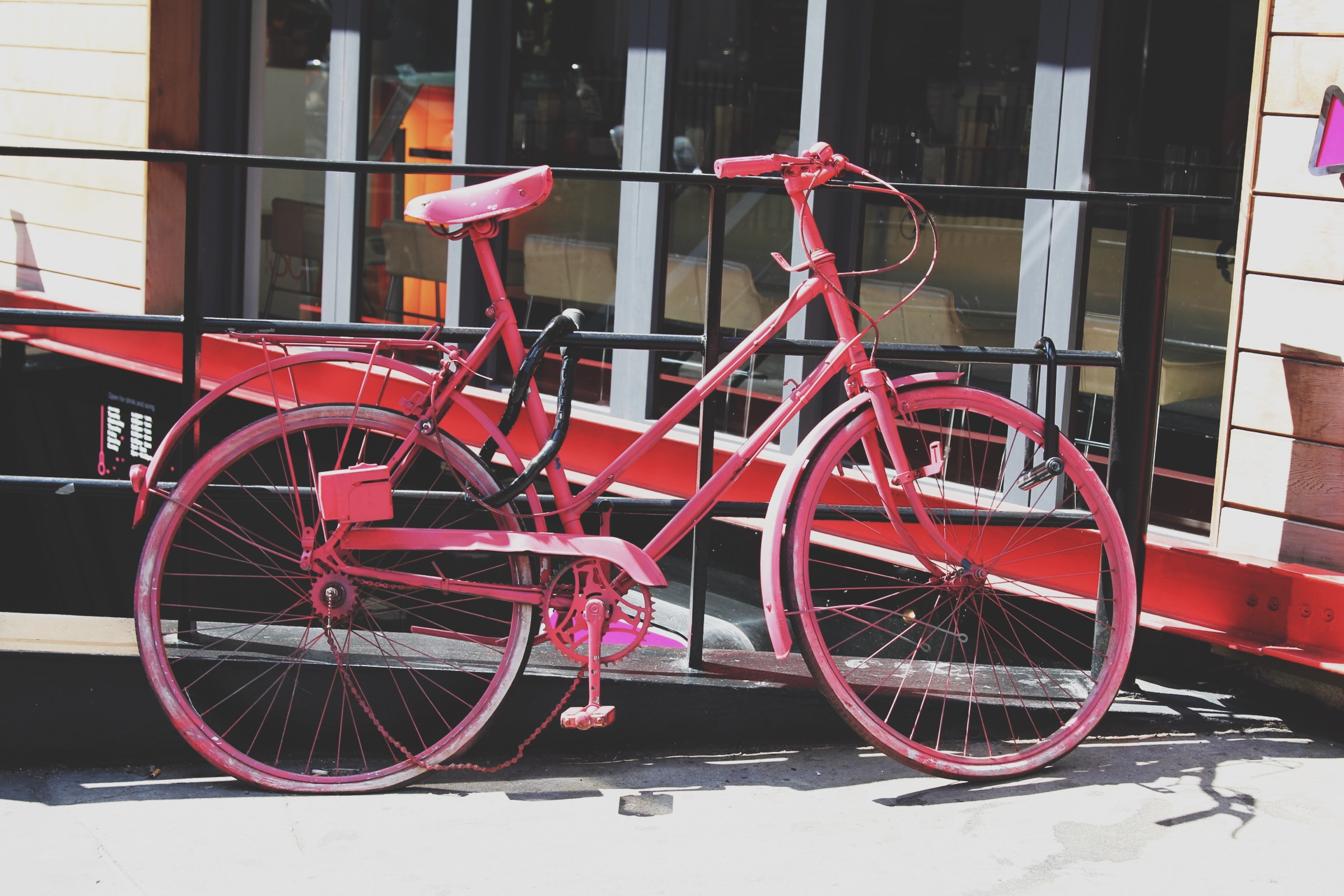carnaby-velo-rose.jpg