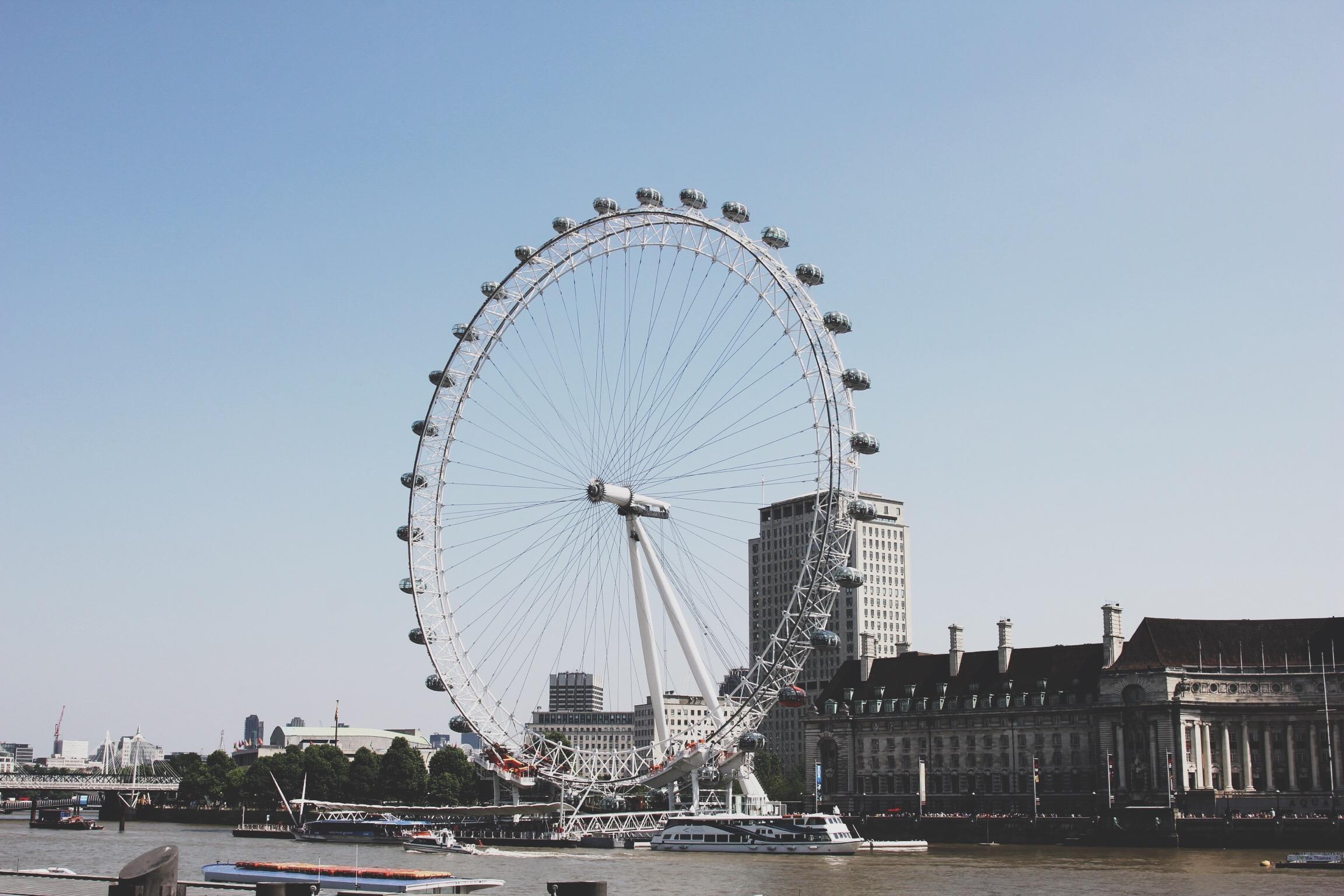 London-eye-voyage-semaine-que-voir.jpg