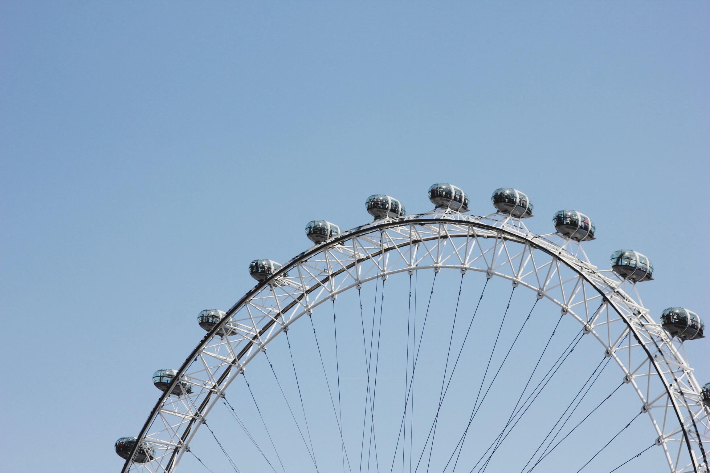 eye-london-voyage-blog-itinéraire.jpg