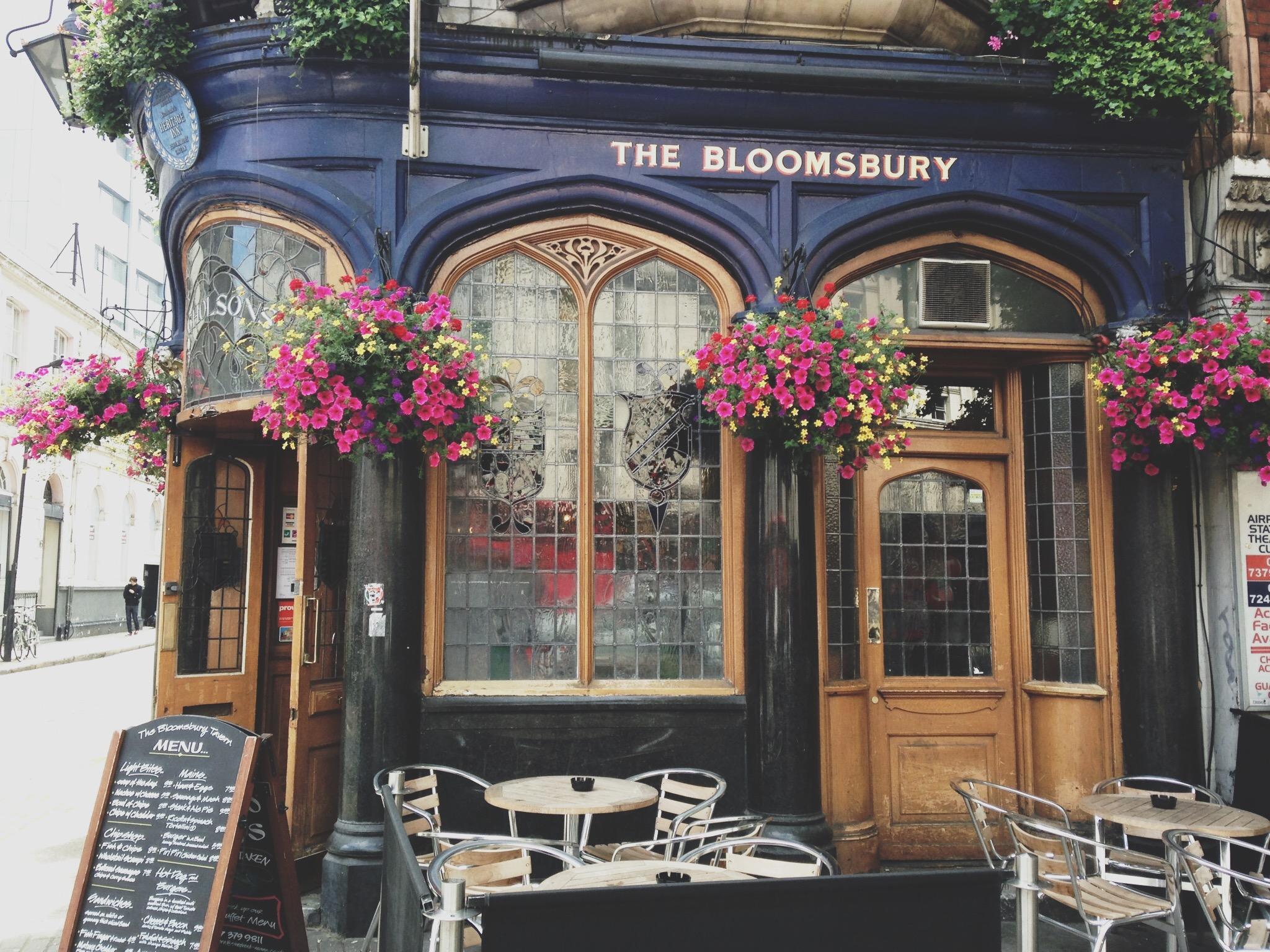 the-bloomsbury-londres.jpg