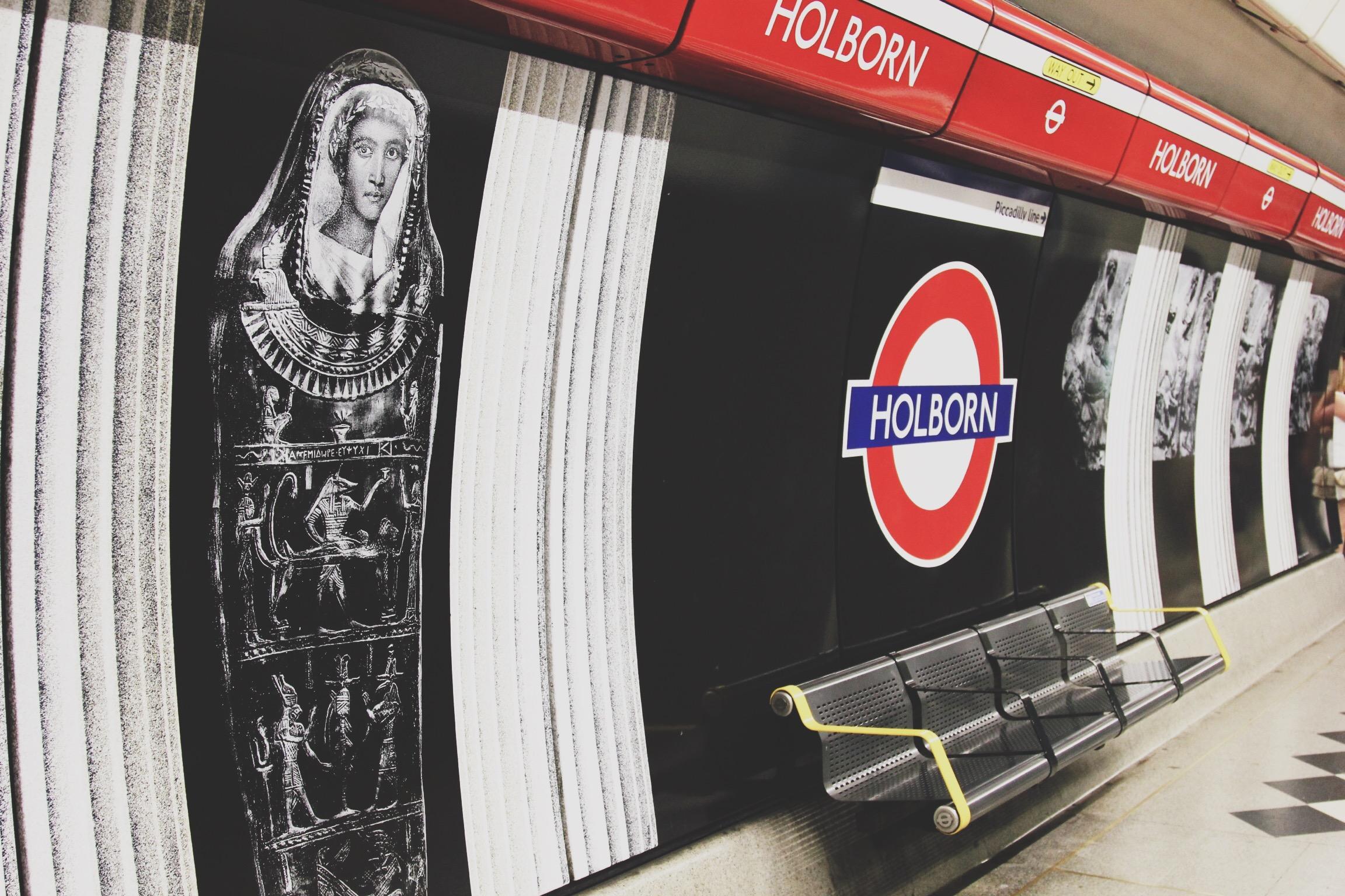 Holborn-underground.jpg