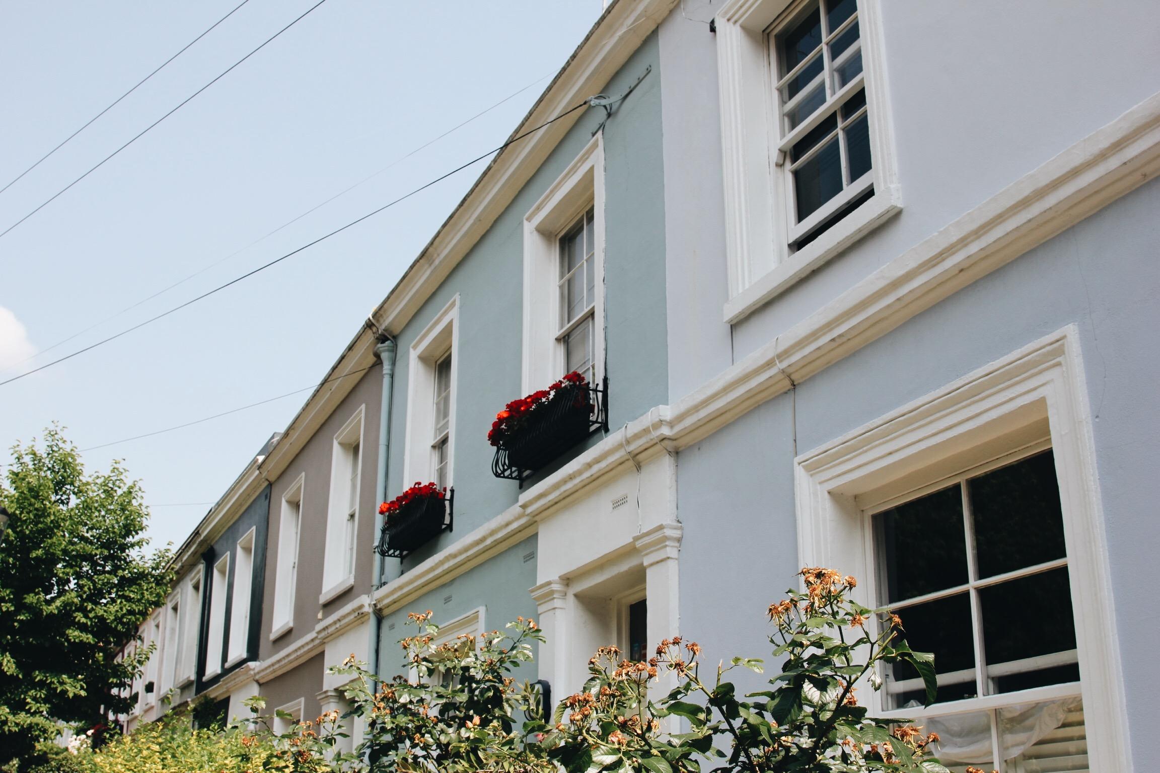 Notting-Hill-semaine-londres.jpg