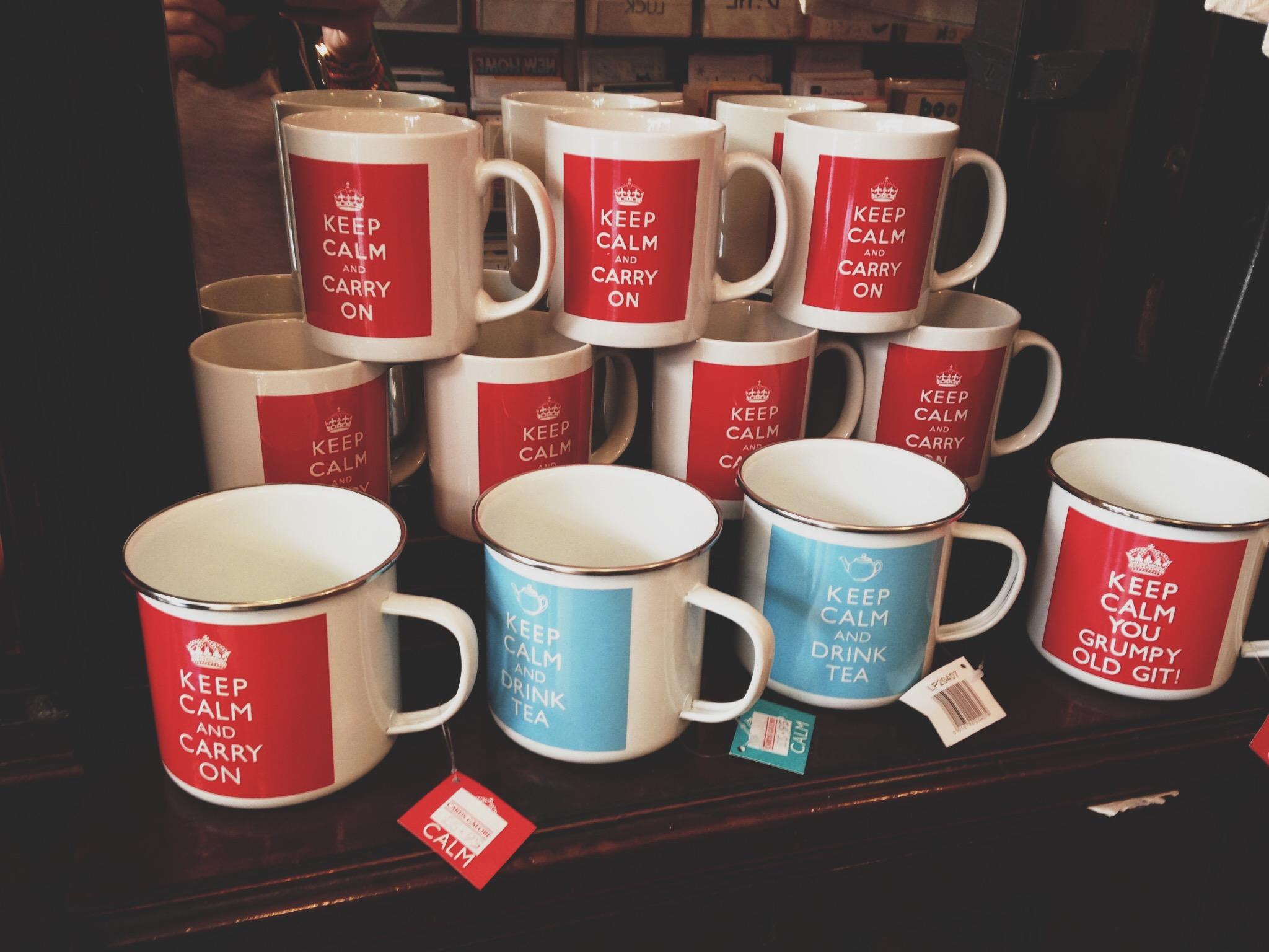 keep-calm-and-drink-tea-londres.jpg