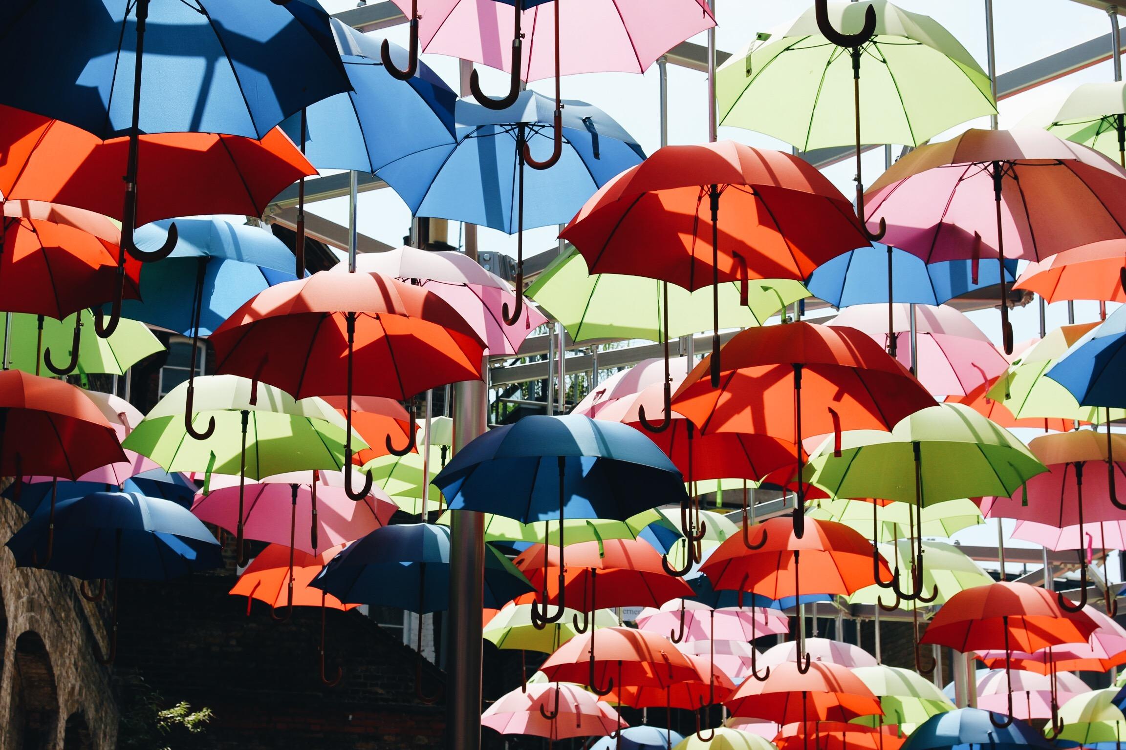 borough-market-umbrellas-vinopolis-piazza.jpg