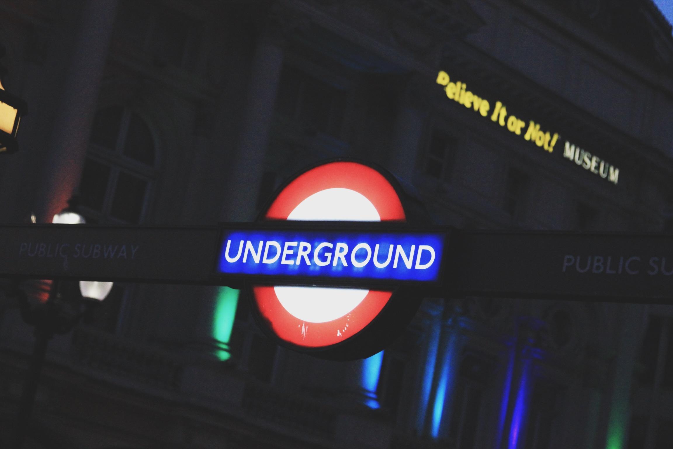 underground-voyage-blog-onmyway.jpg