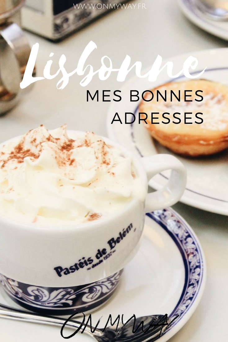lisbonne-travel-guide-lisboa.png