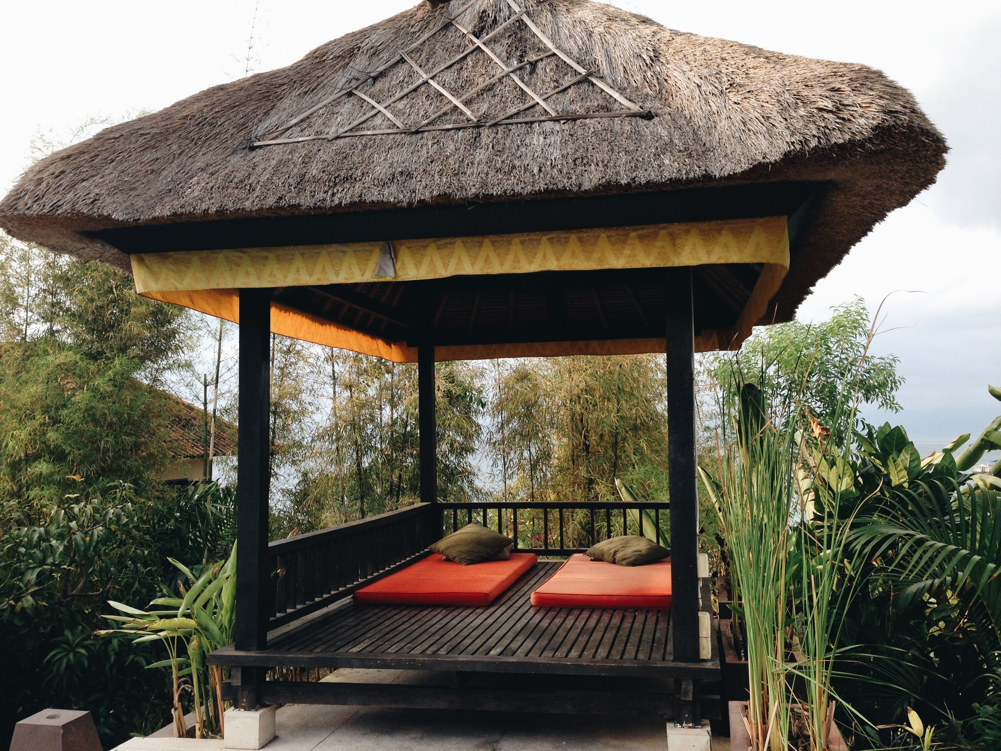 Pandana-guest-house-Nusa-lembongan.JPG