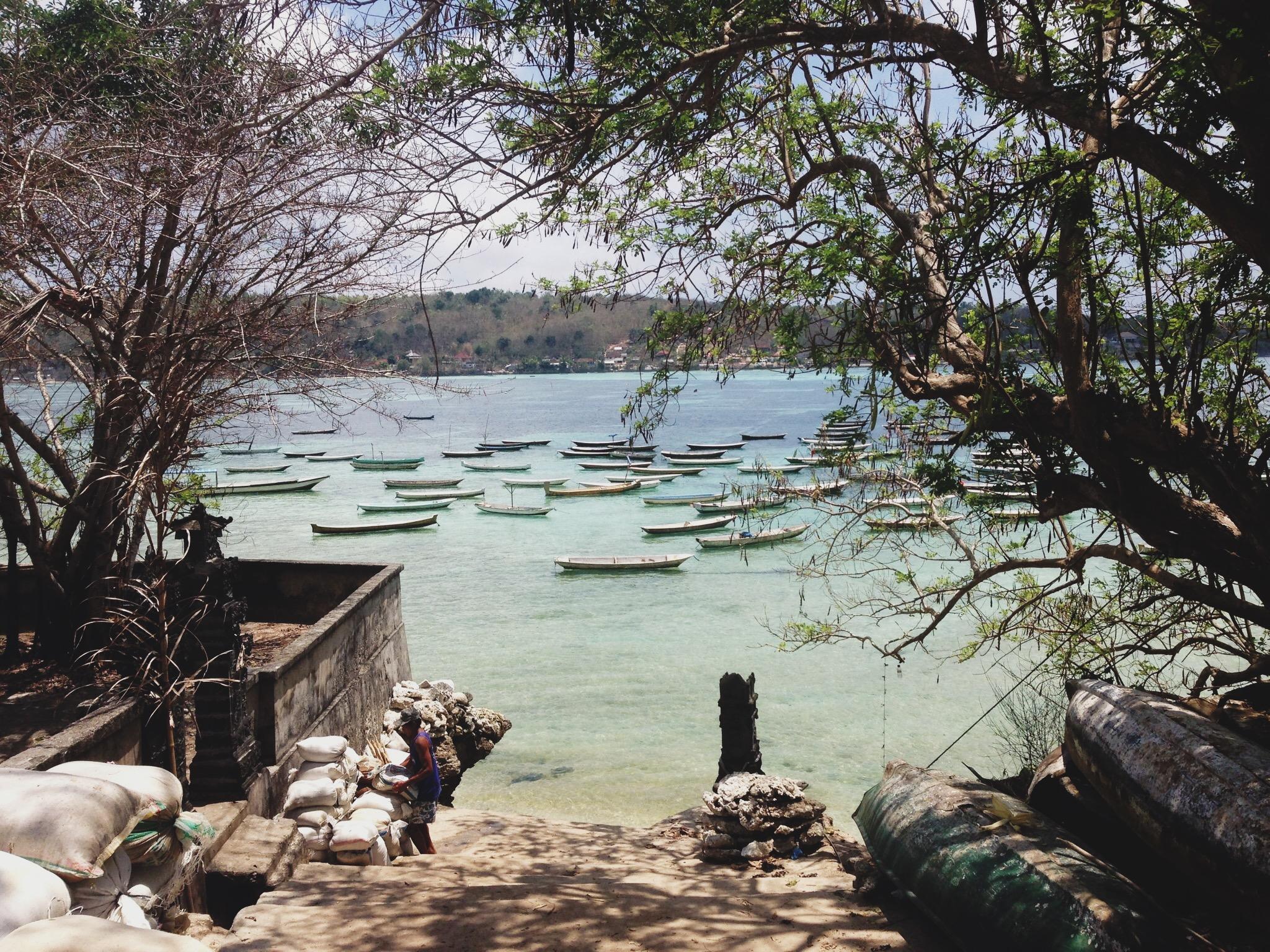 seaweed-farms-lembongan-village.jpg