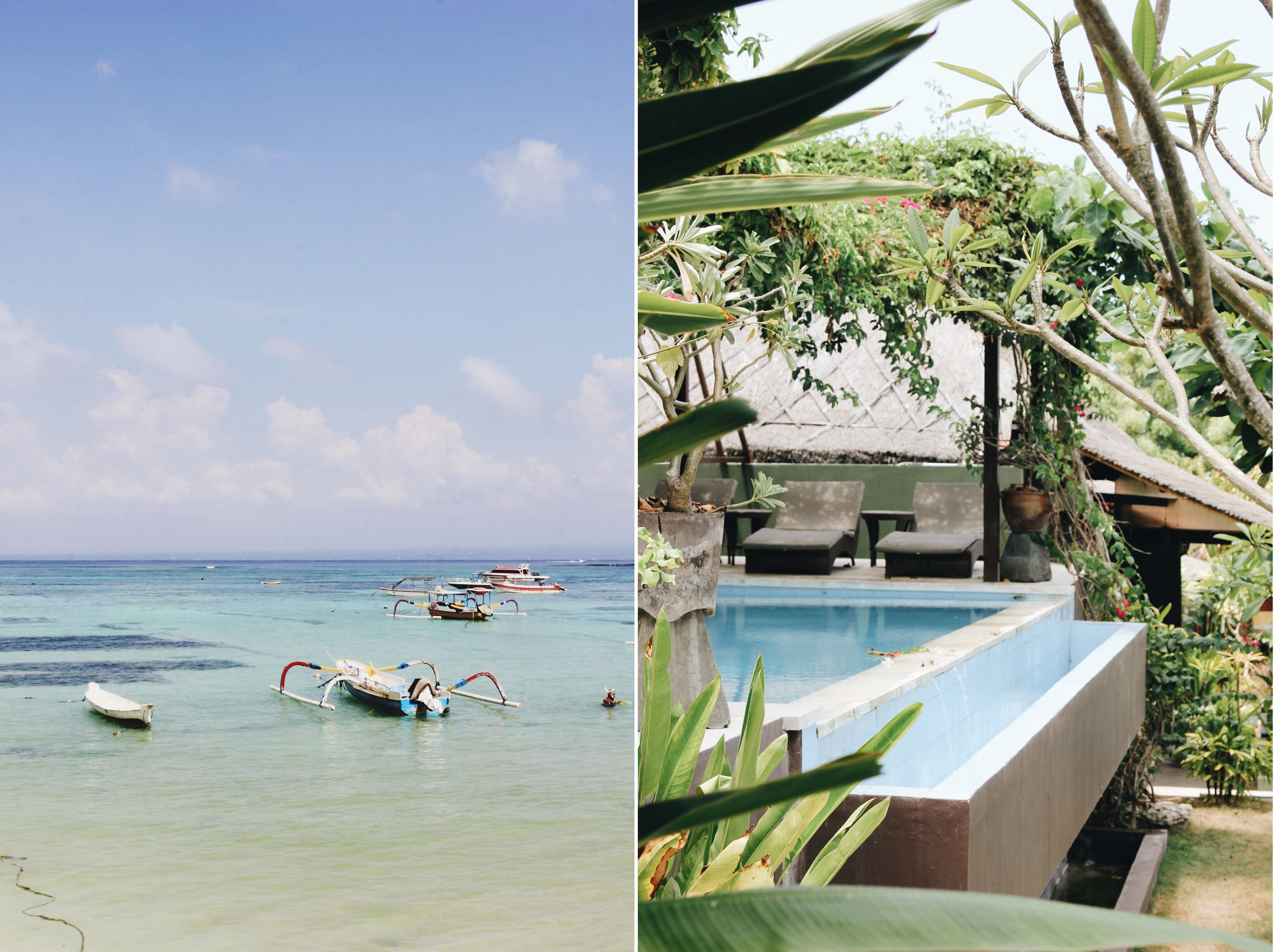 Pandana-guest-house-Bali-onmyway-nusa-lembongan.JPG
