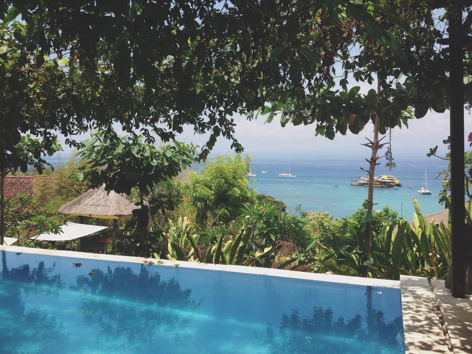 Pandana-guest-house-Bali-onmywayFR.JPG