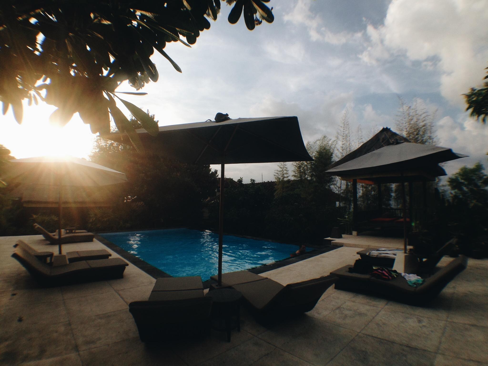Pandana-guest-house-Bali-nusa-lembongan.JPG