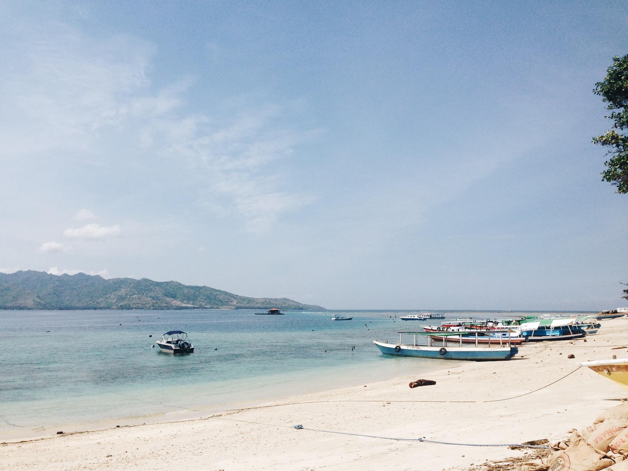 plage-gili-air-lombok.JPG