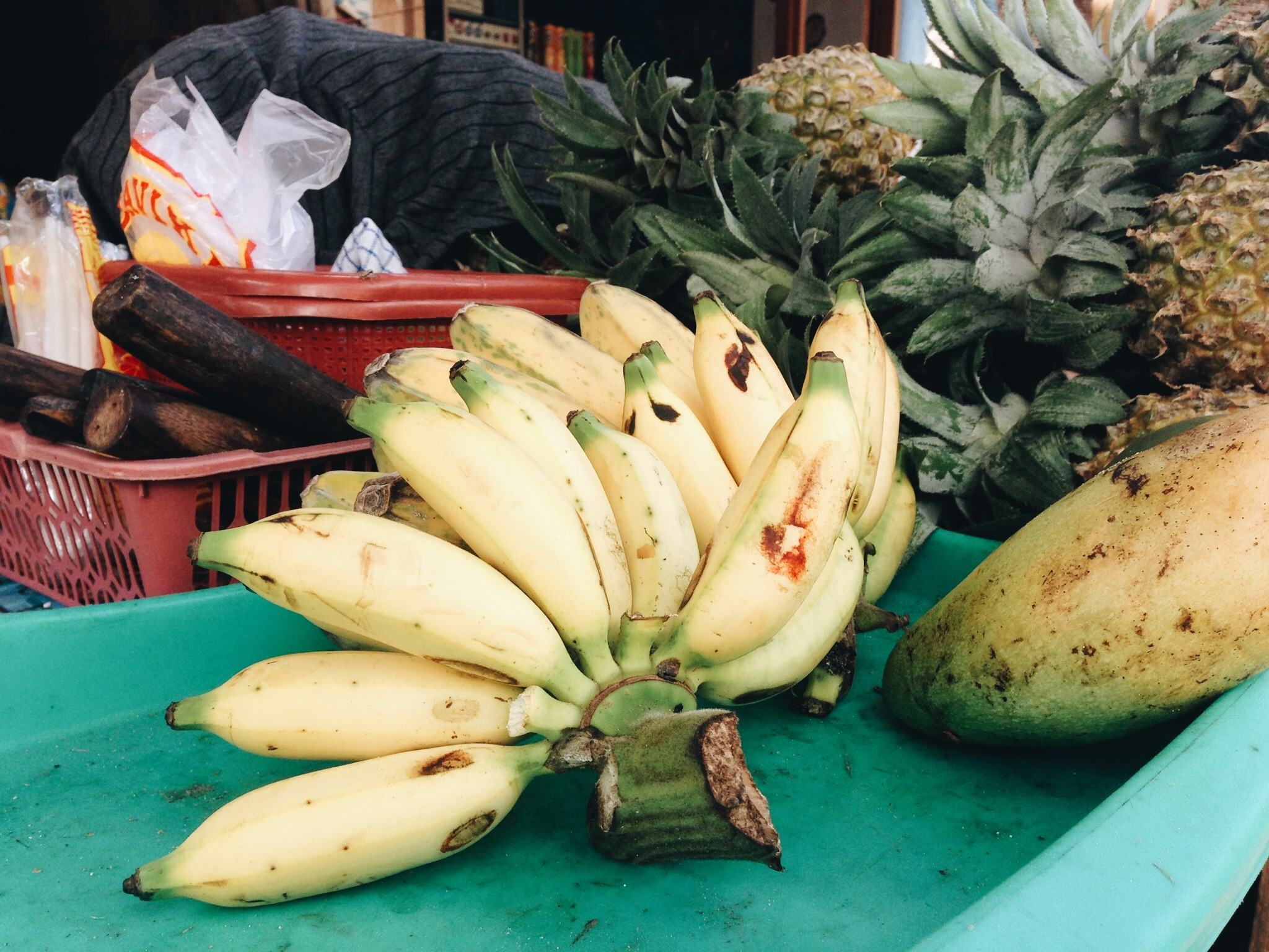 pisang-bali-lombok-gili-air.JPG