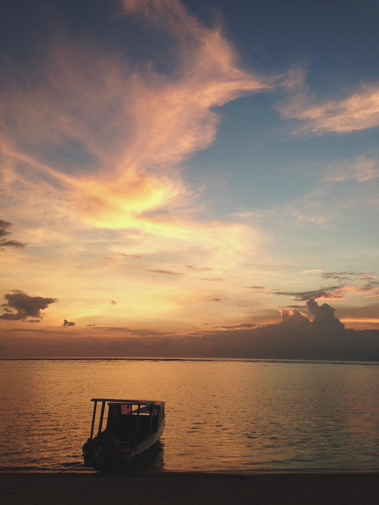 sunset-plage-gili-air.JPG
