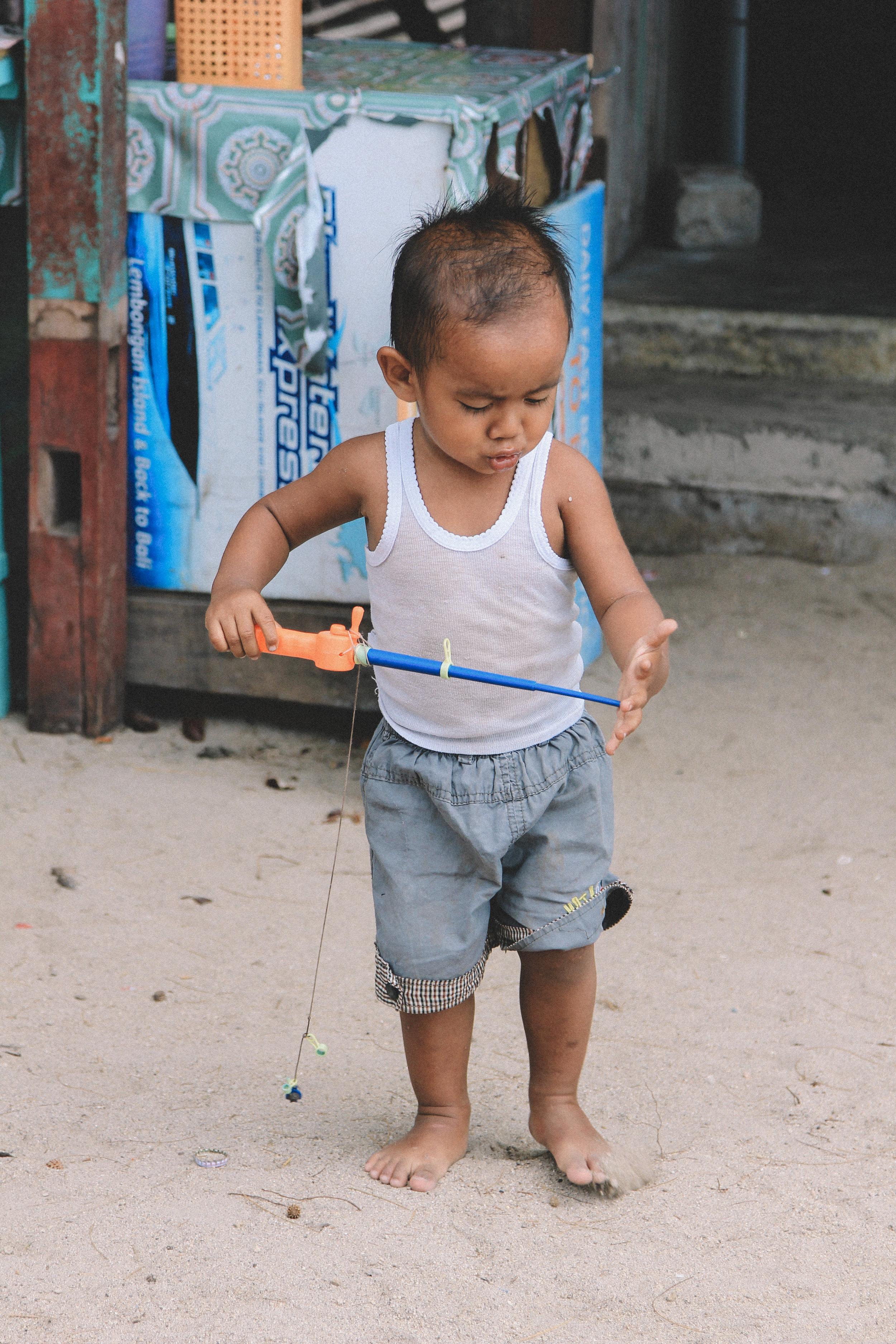 gili-air-enfants-lombok.jpg