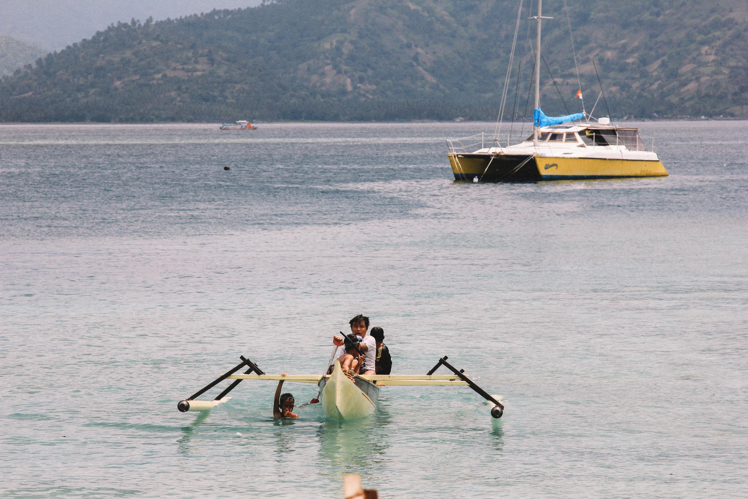prahu-giliAir-lombok-blog.jpg