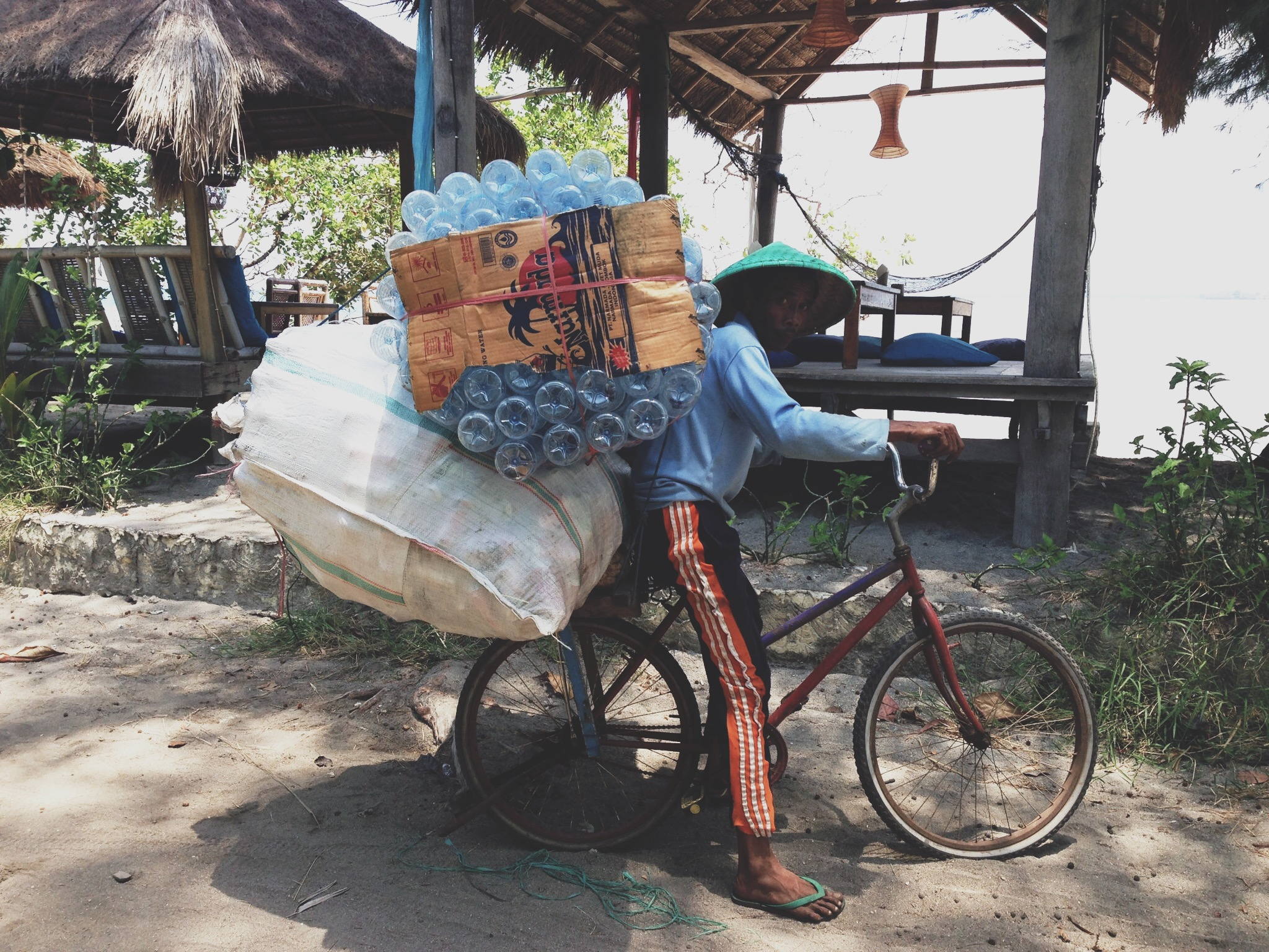 recyclage-gili-air-lombok.JPG