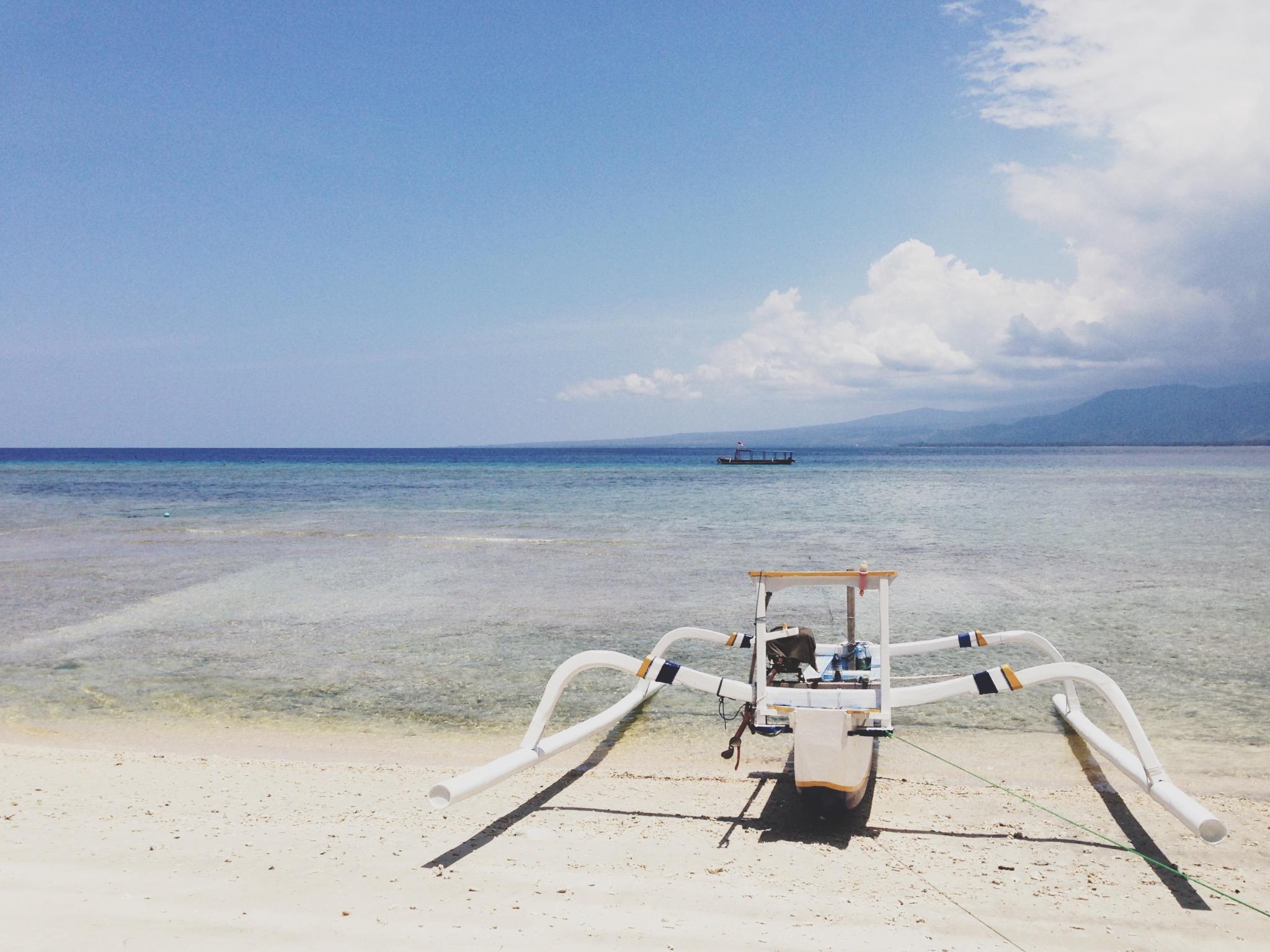 Prahu-gili-air-lombok.JPG