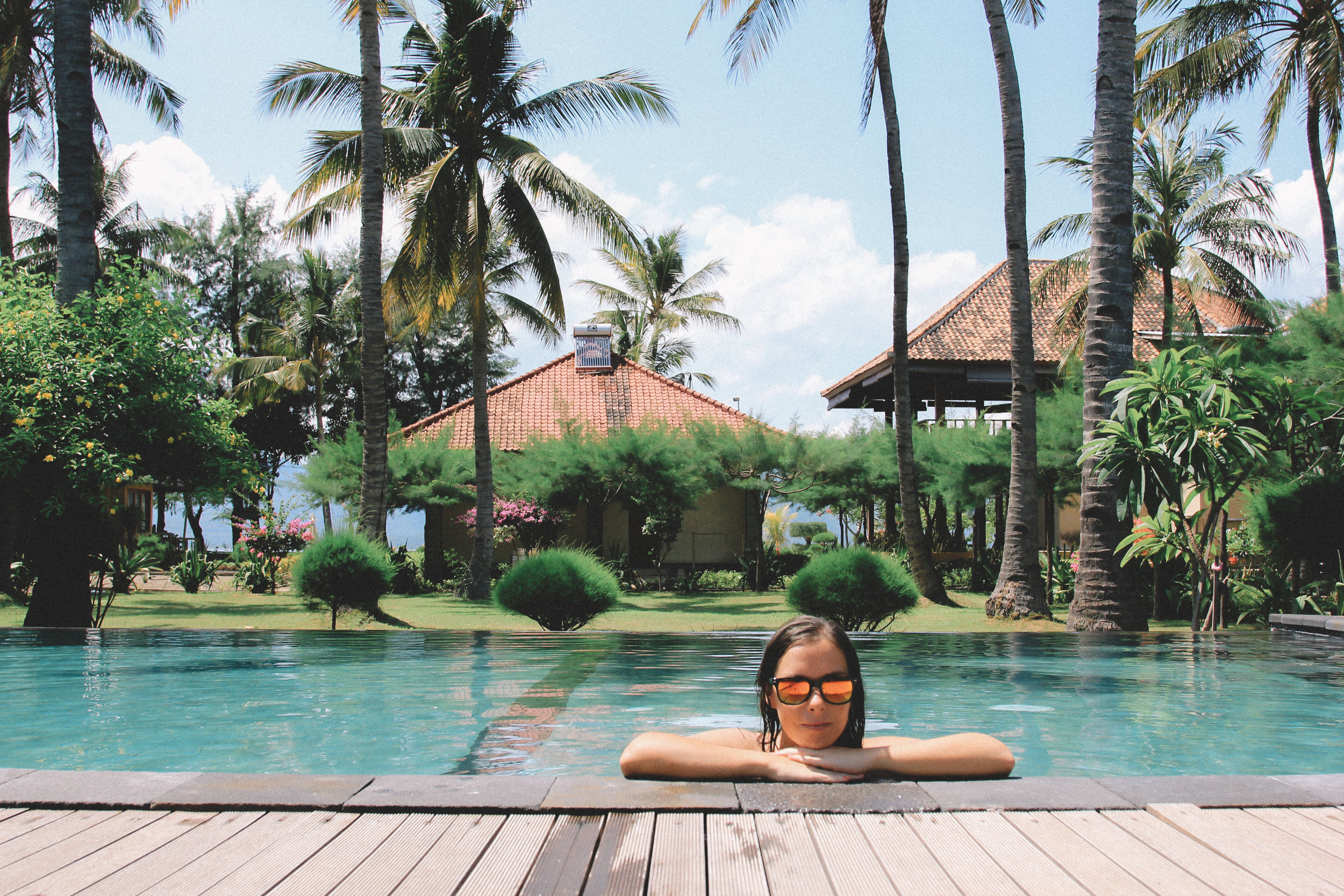 villa-karang-onmyway-blog-voyage.jpg