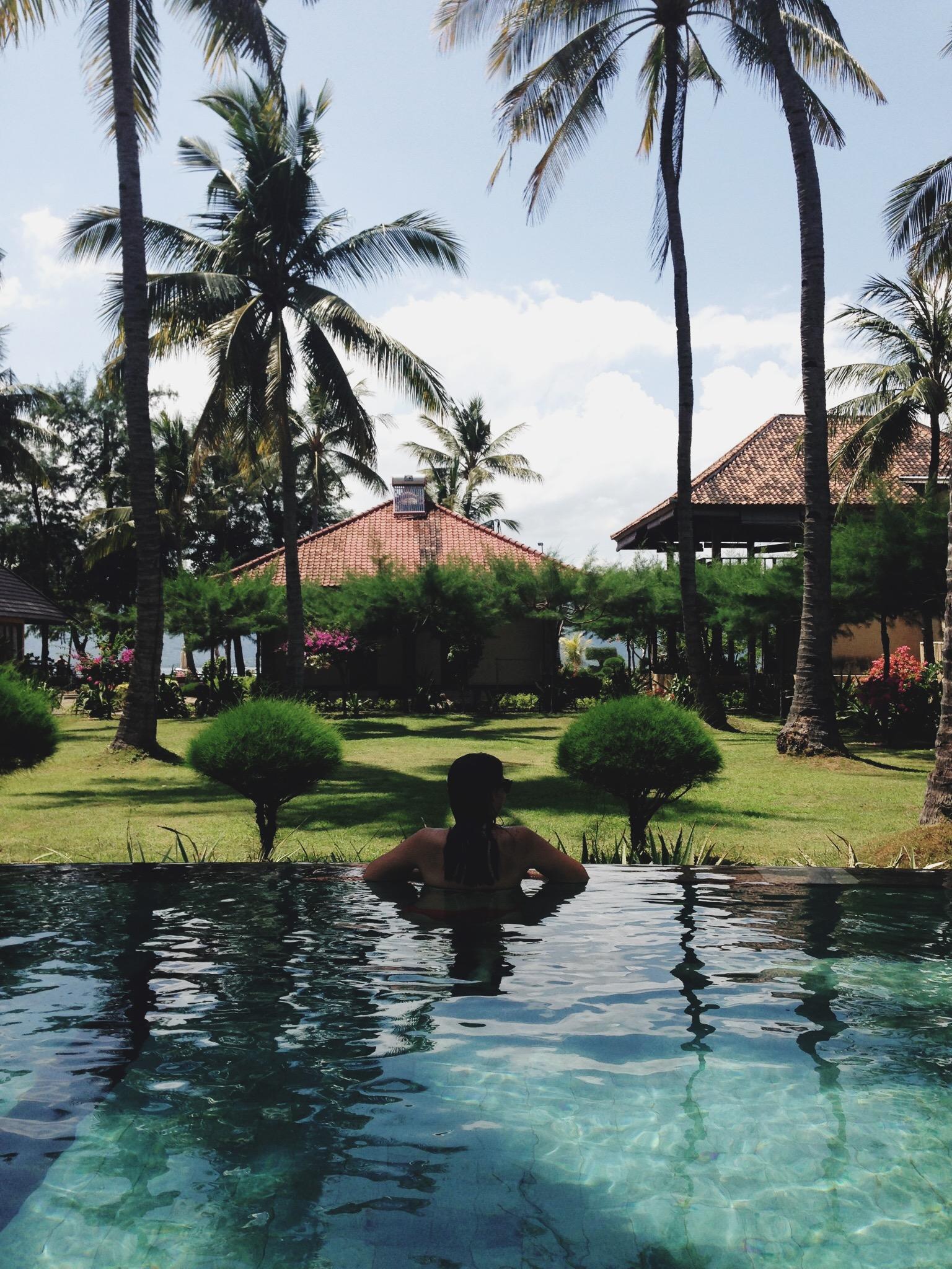 villa-karang-alex.JPG