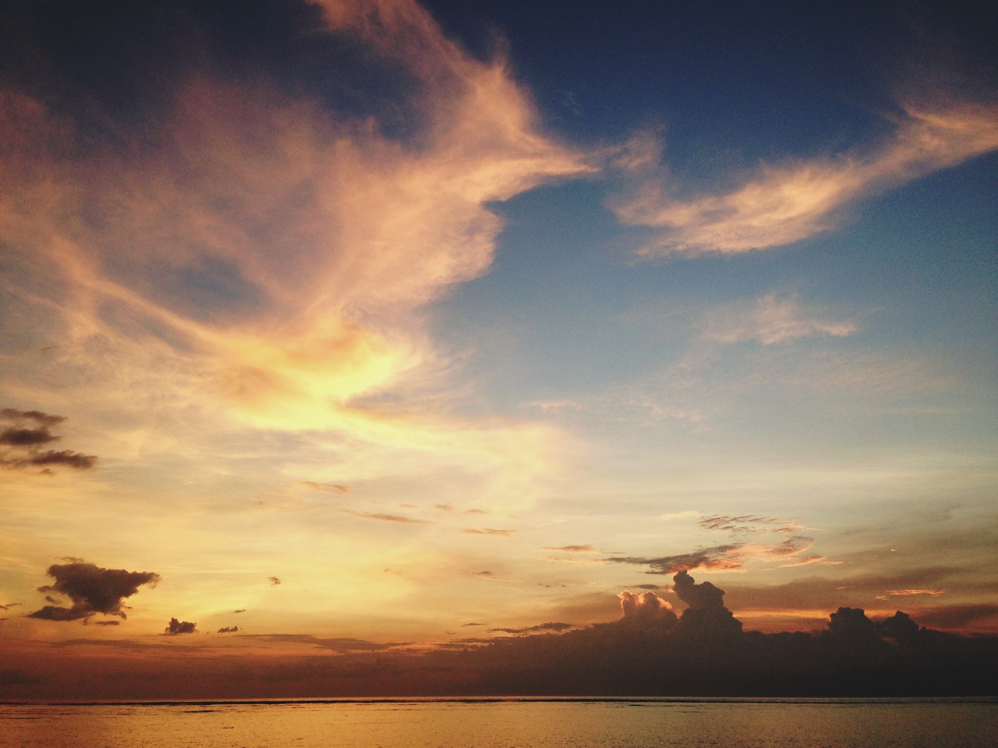 sunset-gili-air.JPG
