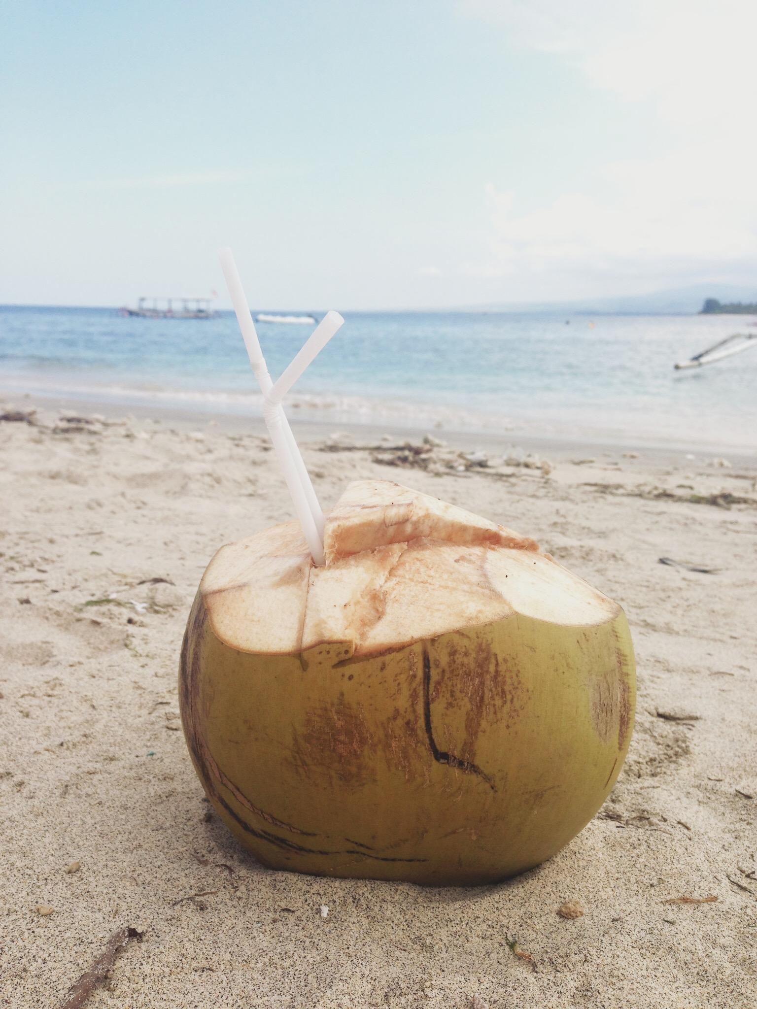 coconut-time-gili-air.jpg