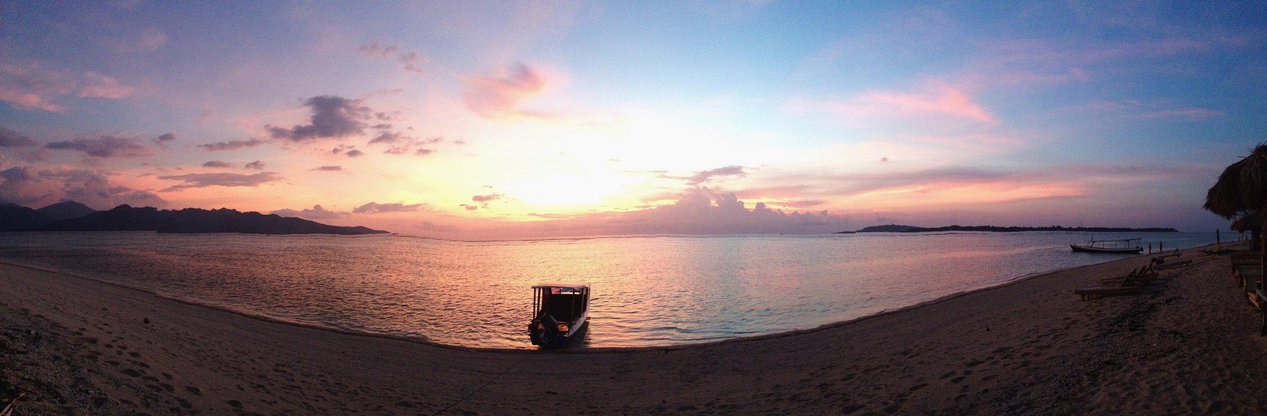 Gili-air-sunset.jpg