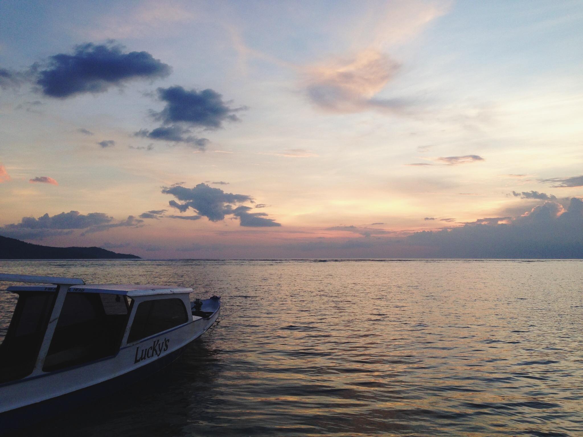 sunset-at-gili-air.jpg