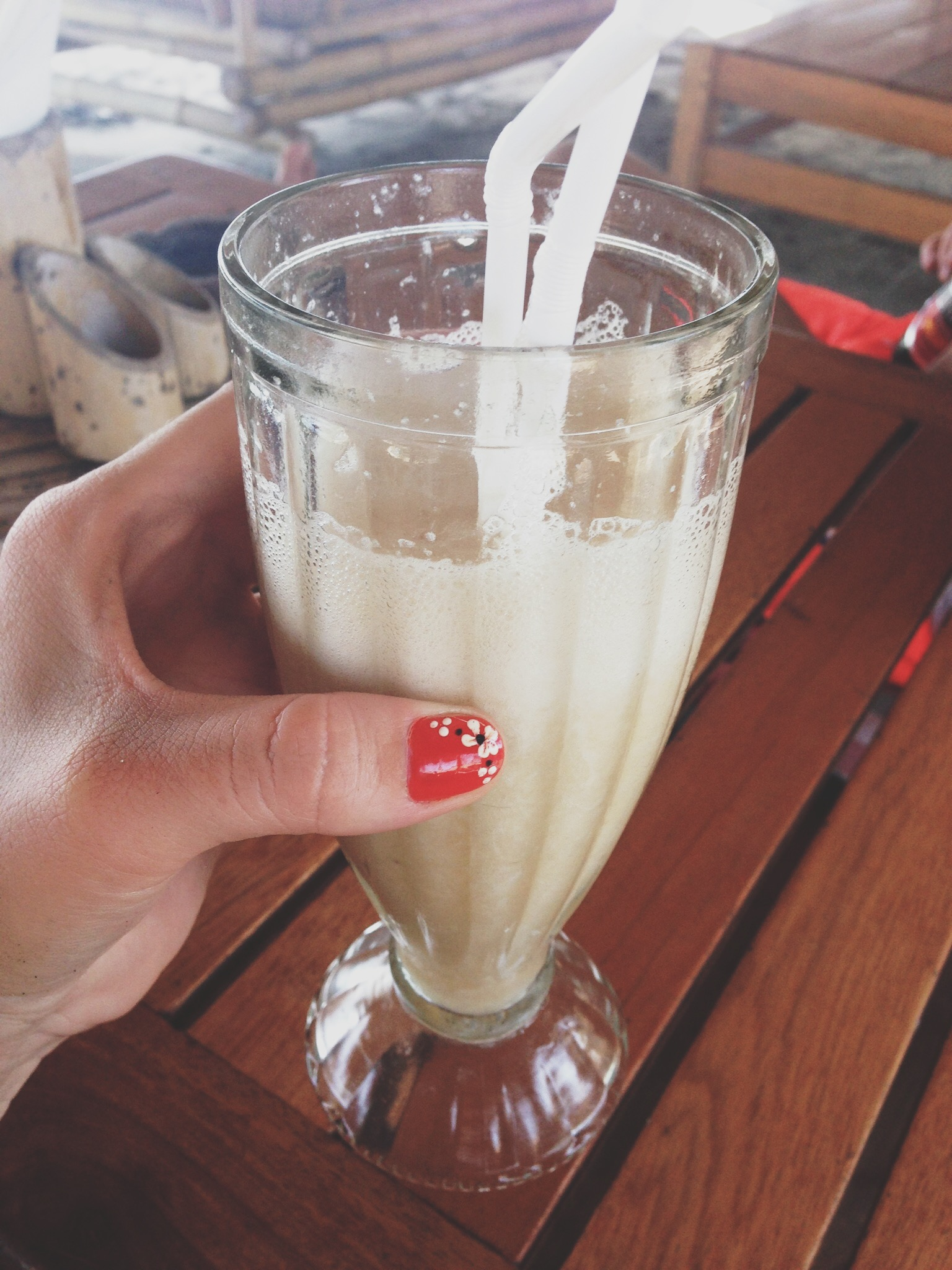 cocktail-gili-air-banana-juice.jpg