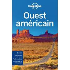 ouest-americain-LONELY PLANET.jpg