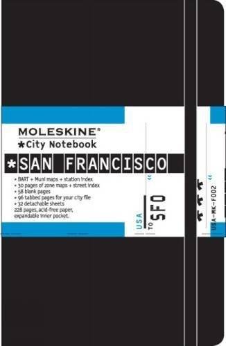 moleskine-san-francisco.jpg