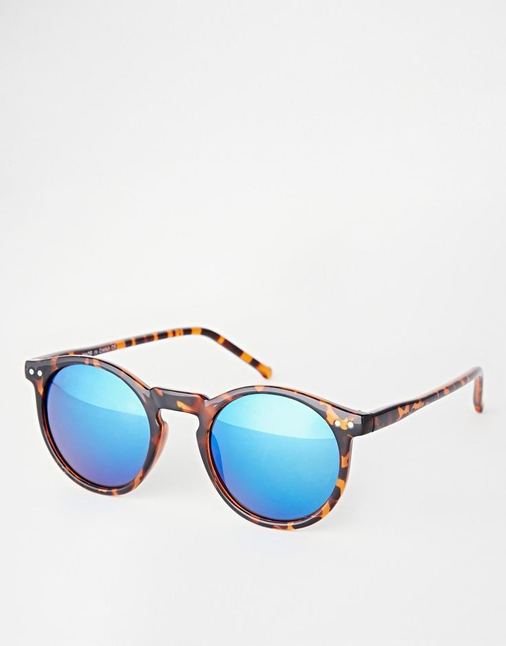 lunettes-asos.jpg