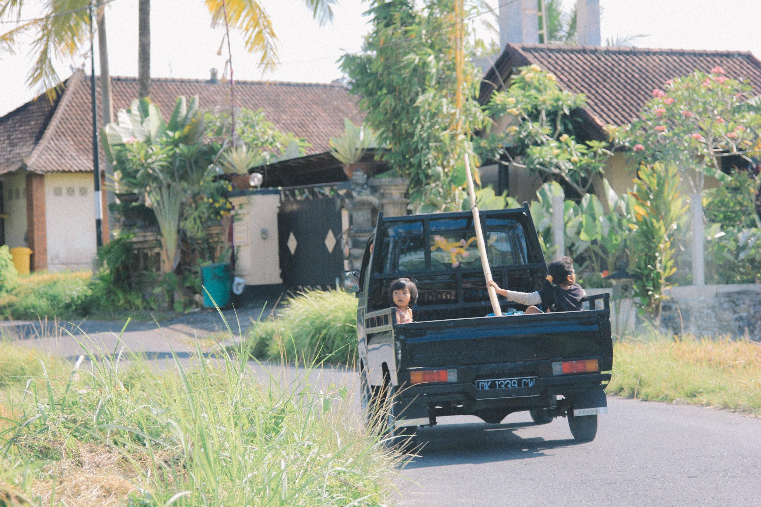 Bali-ontheroad-travel-blog.jpg
