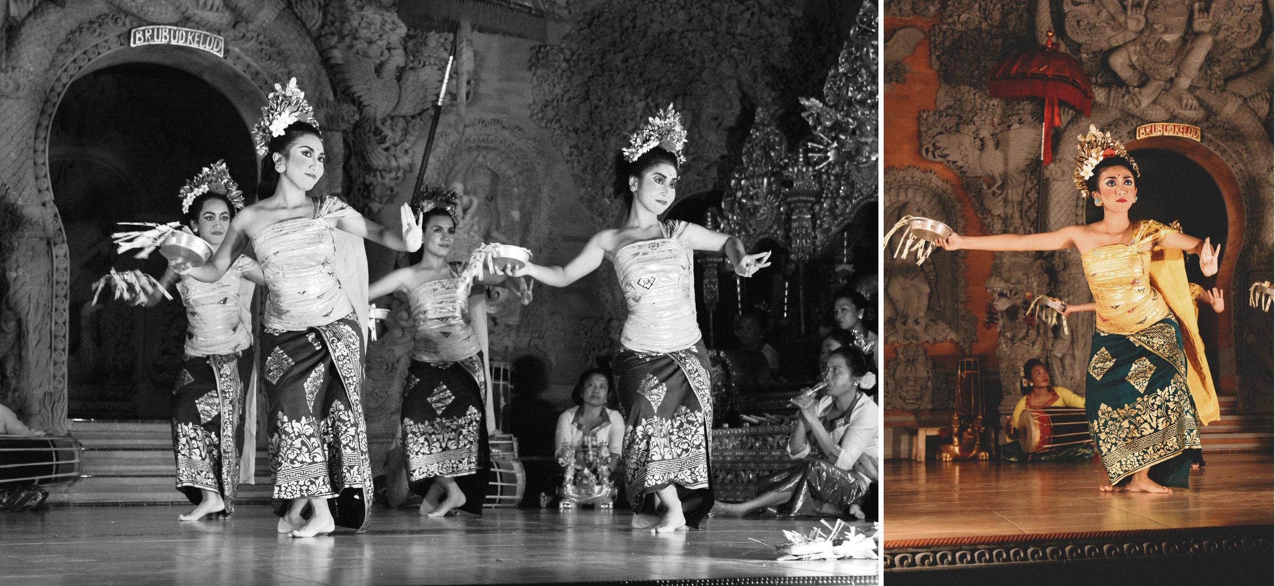danse-balinaise-ubud-blog-onmyway.jpg