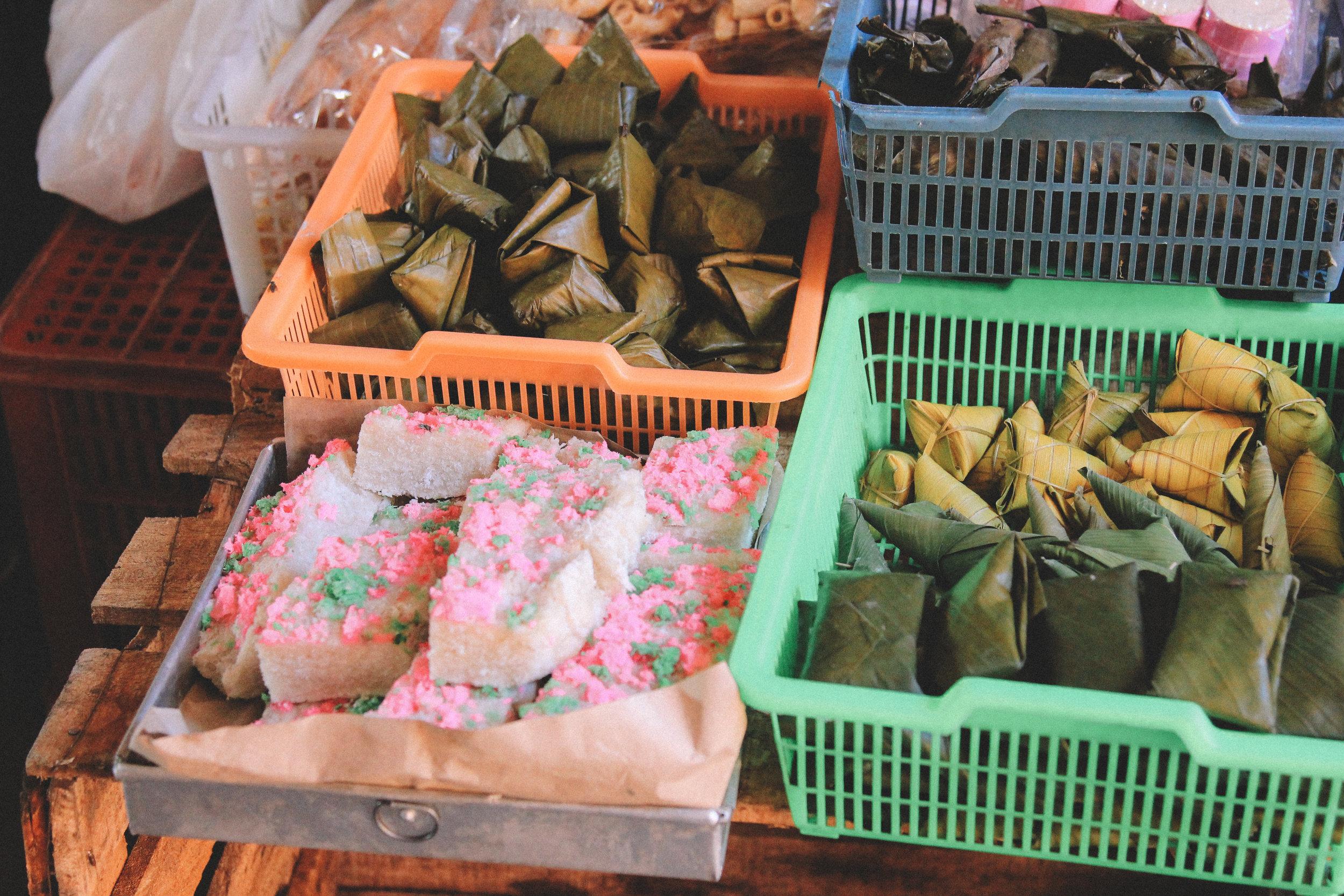 Market-ubud-blog-onmyway.jpg