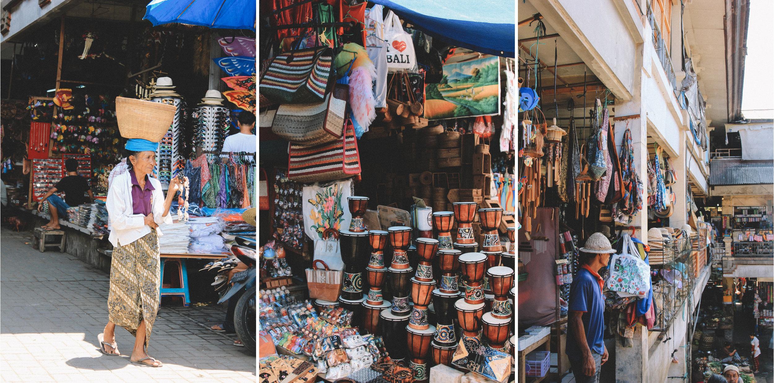 market-ubud-bali-onmyway-blog.jpg