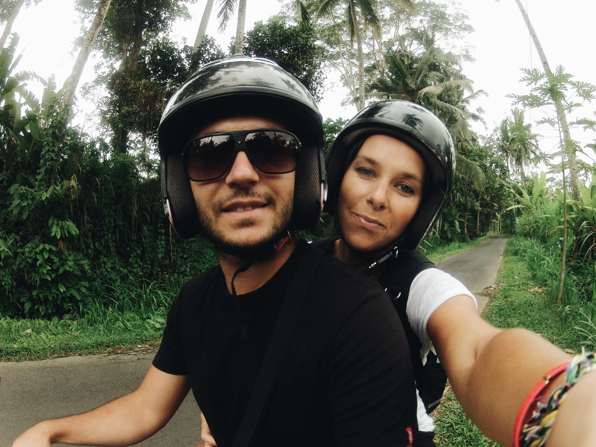 scooter-ubud-alex-flo.JPG