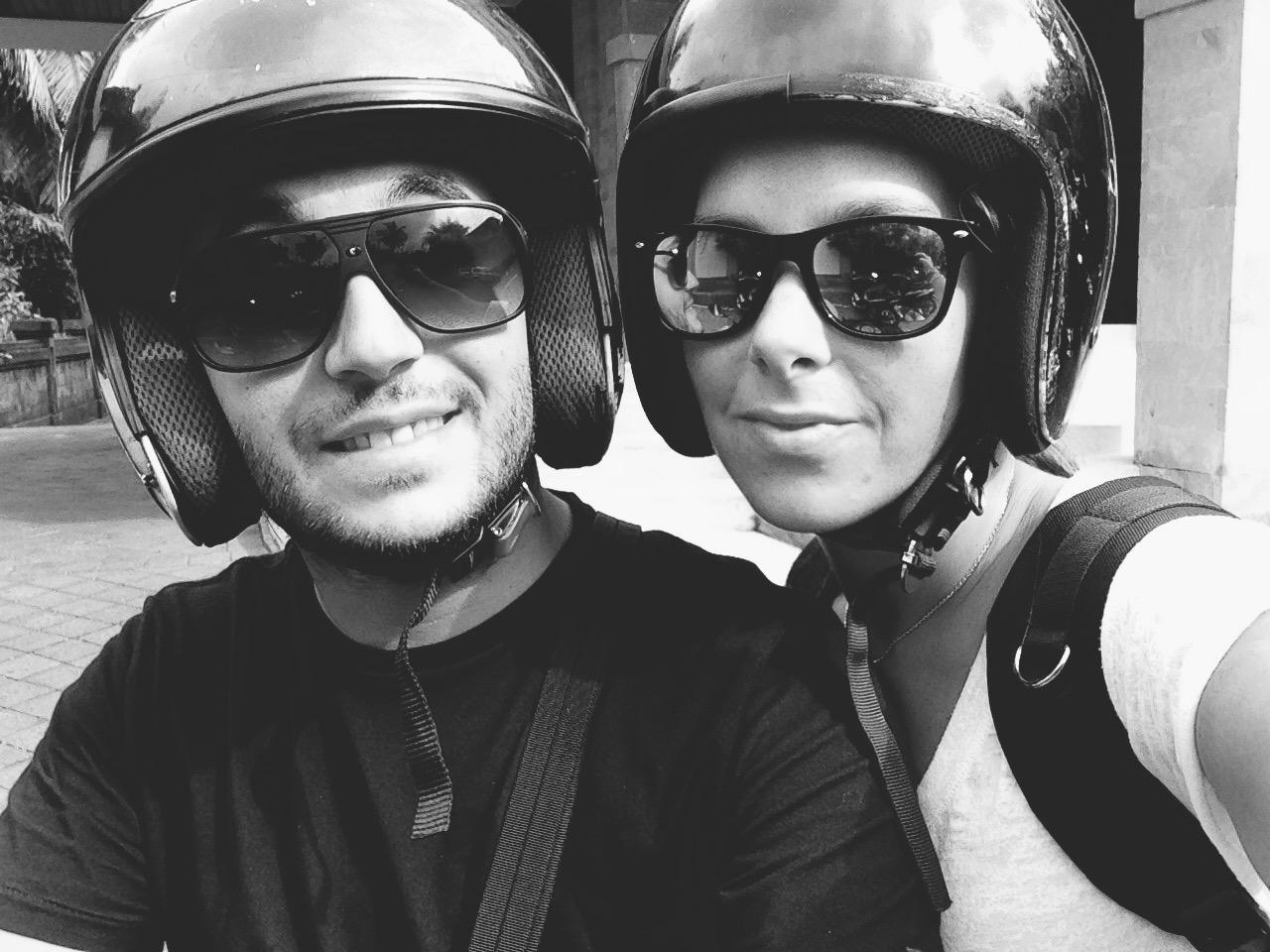 scooter-bali-alex-flo-onmyway.JPG