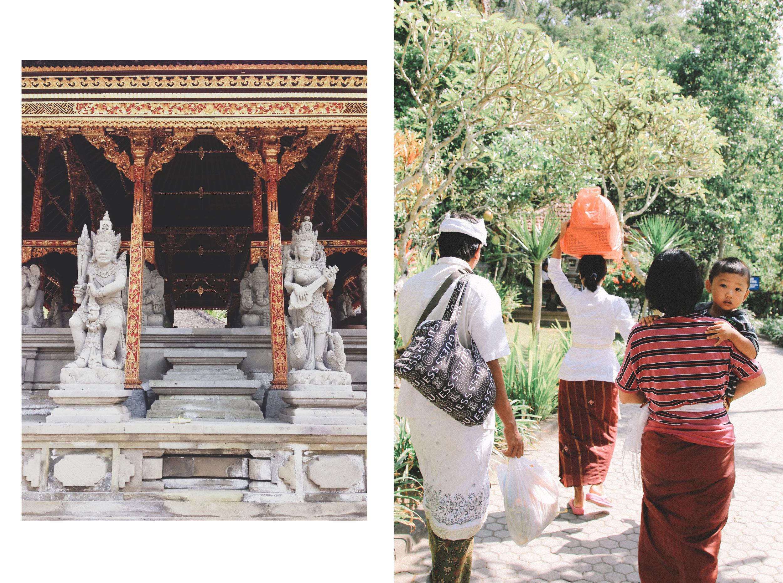 tirta-empul-temple-blog-onmywayFR-bali.jpg